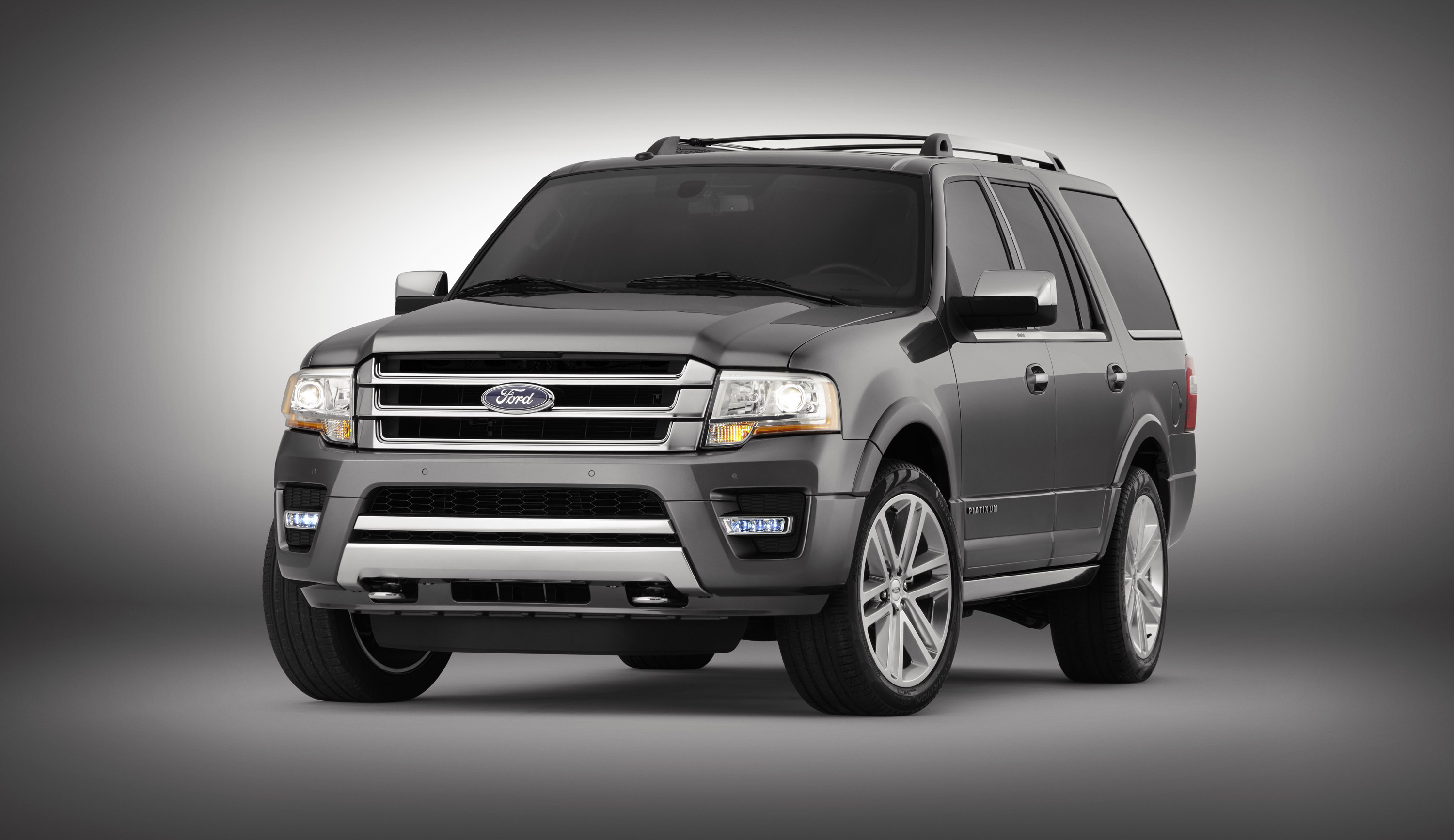 friendly ip appfriendly ltd sync makes more expedition app cars ford