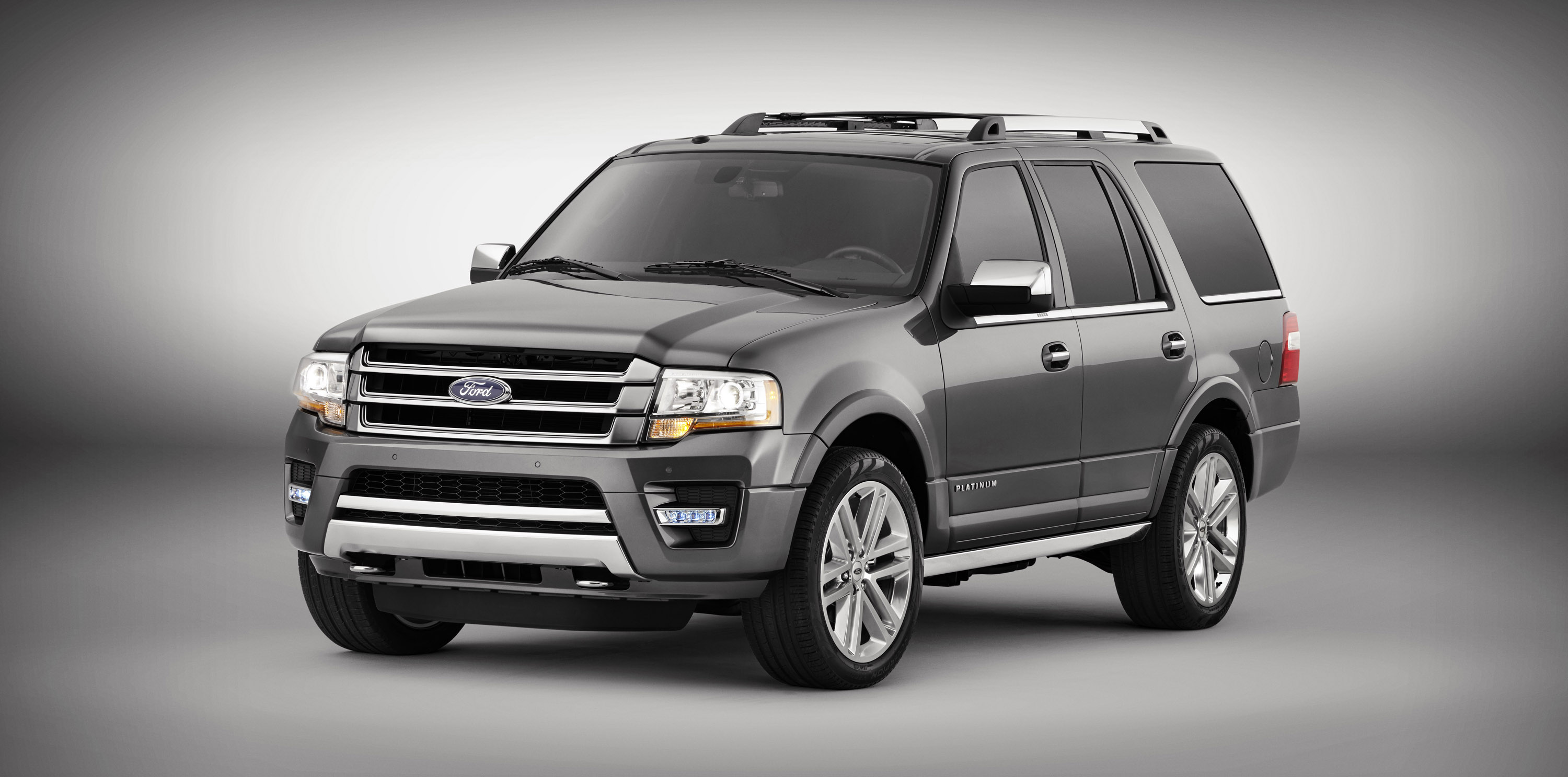 com informations photos expedition bestcarmag makes ford articles