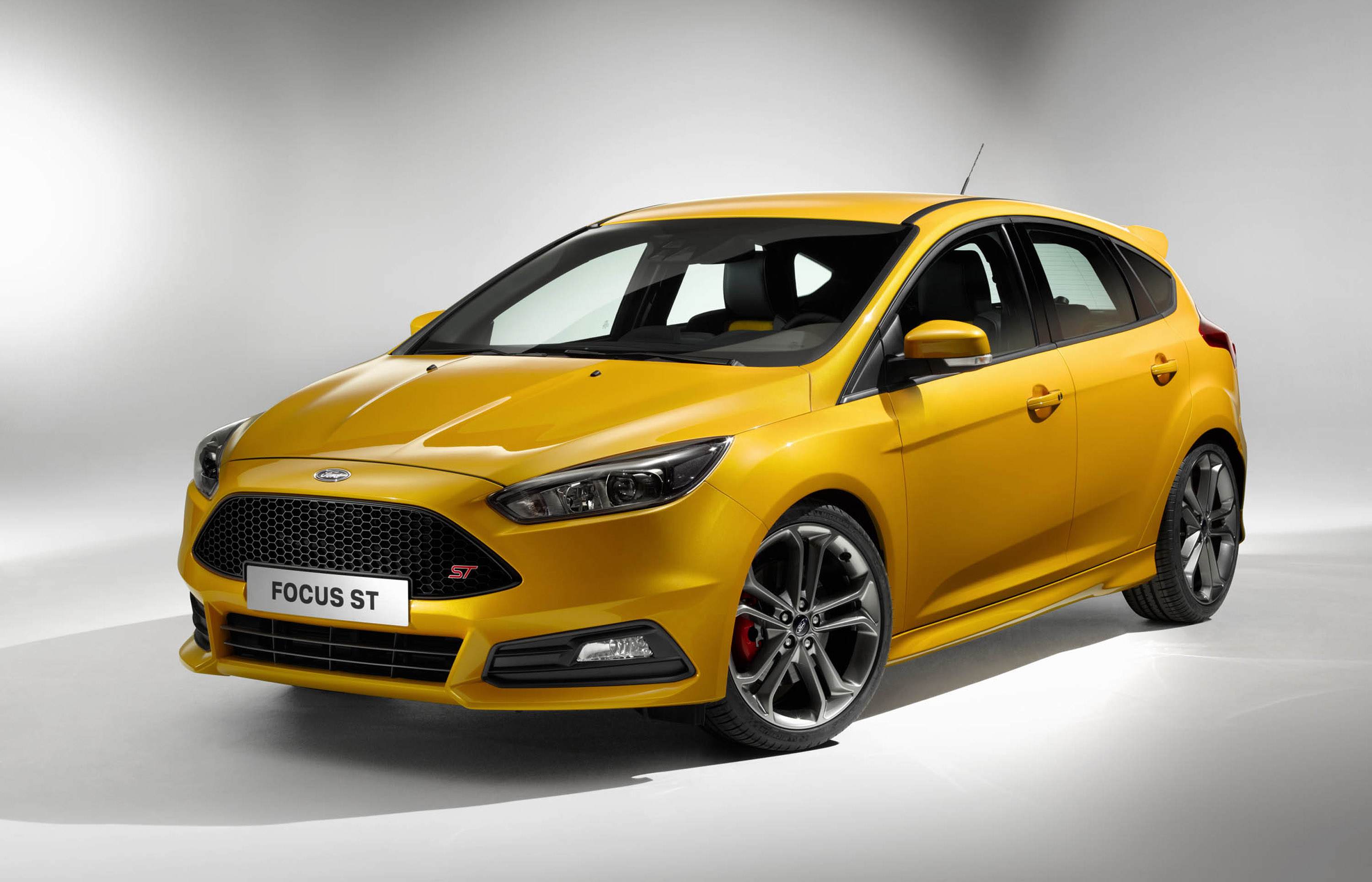 2015 ford focus st uk price. Black Bedroom Furniture Sets. Home Design Ideas