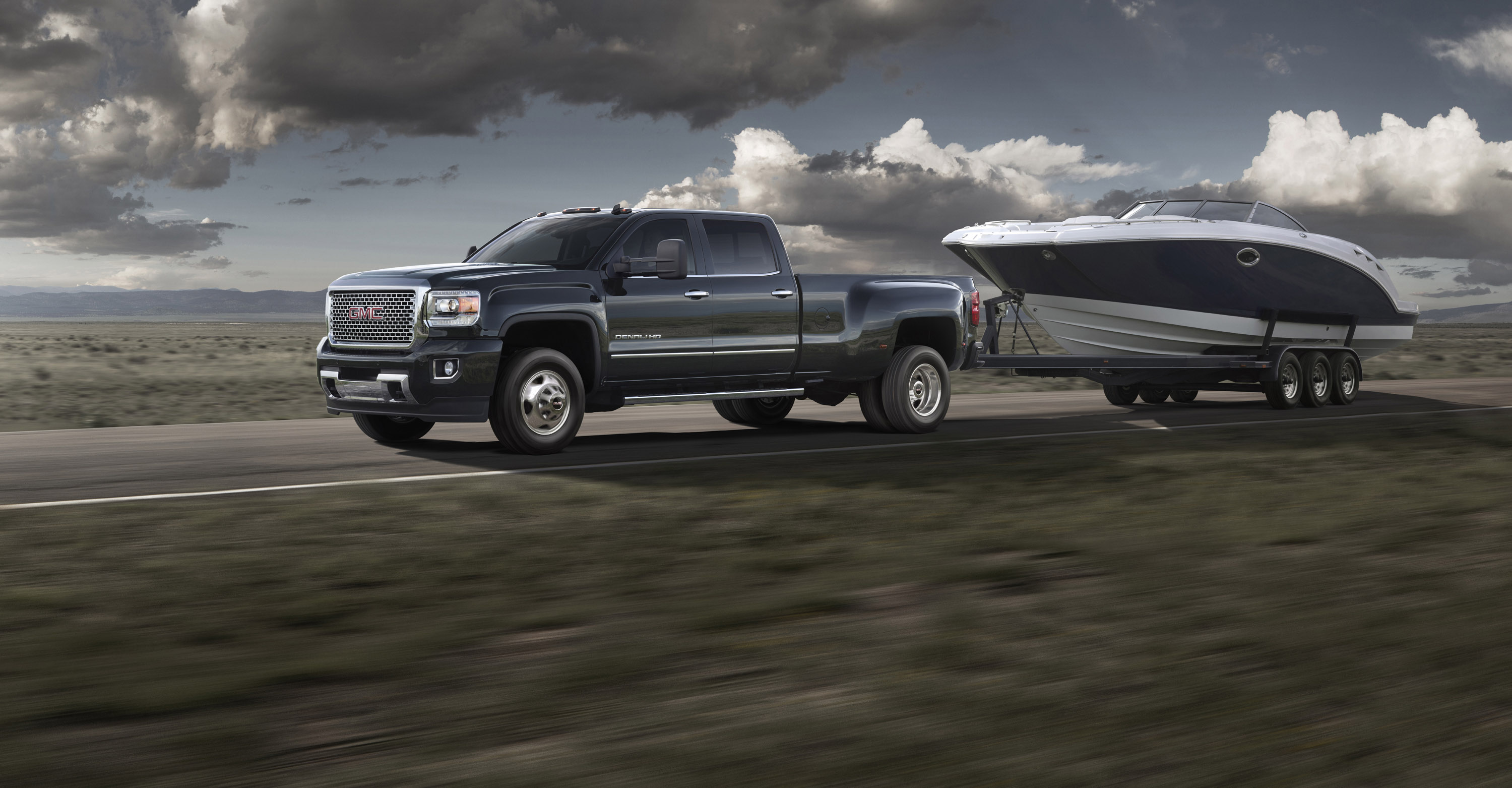 other denali gmc photos sierra and wallpapers hd wallpaper