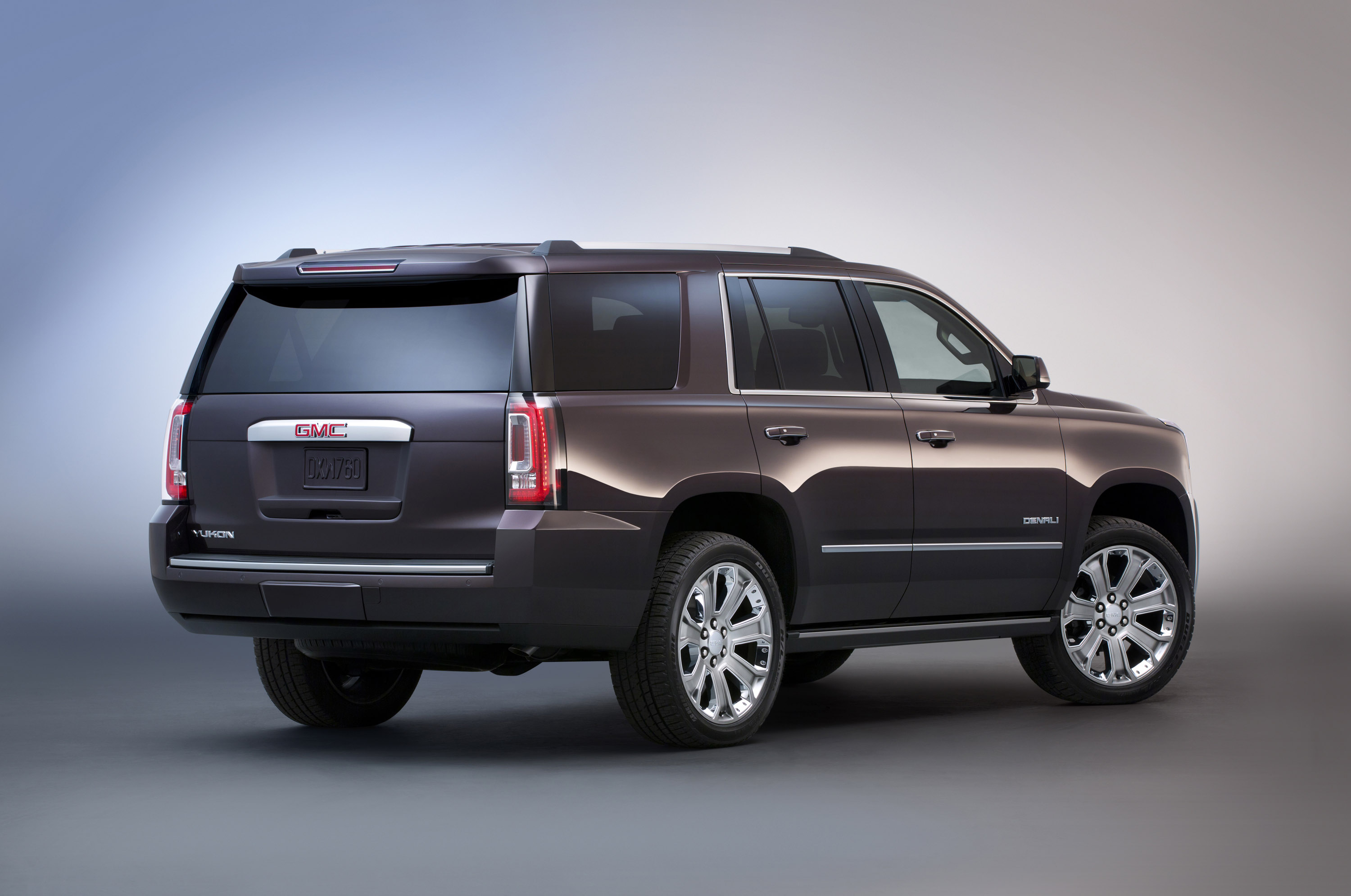 yukon denali pictures picture wallpaper gmc