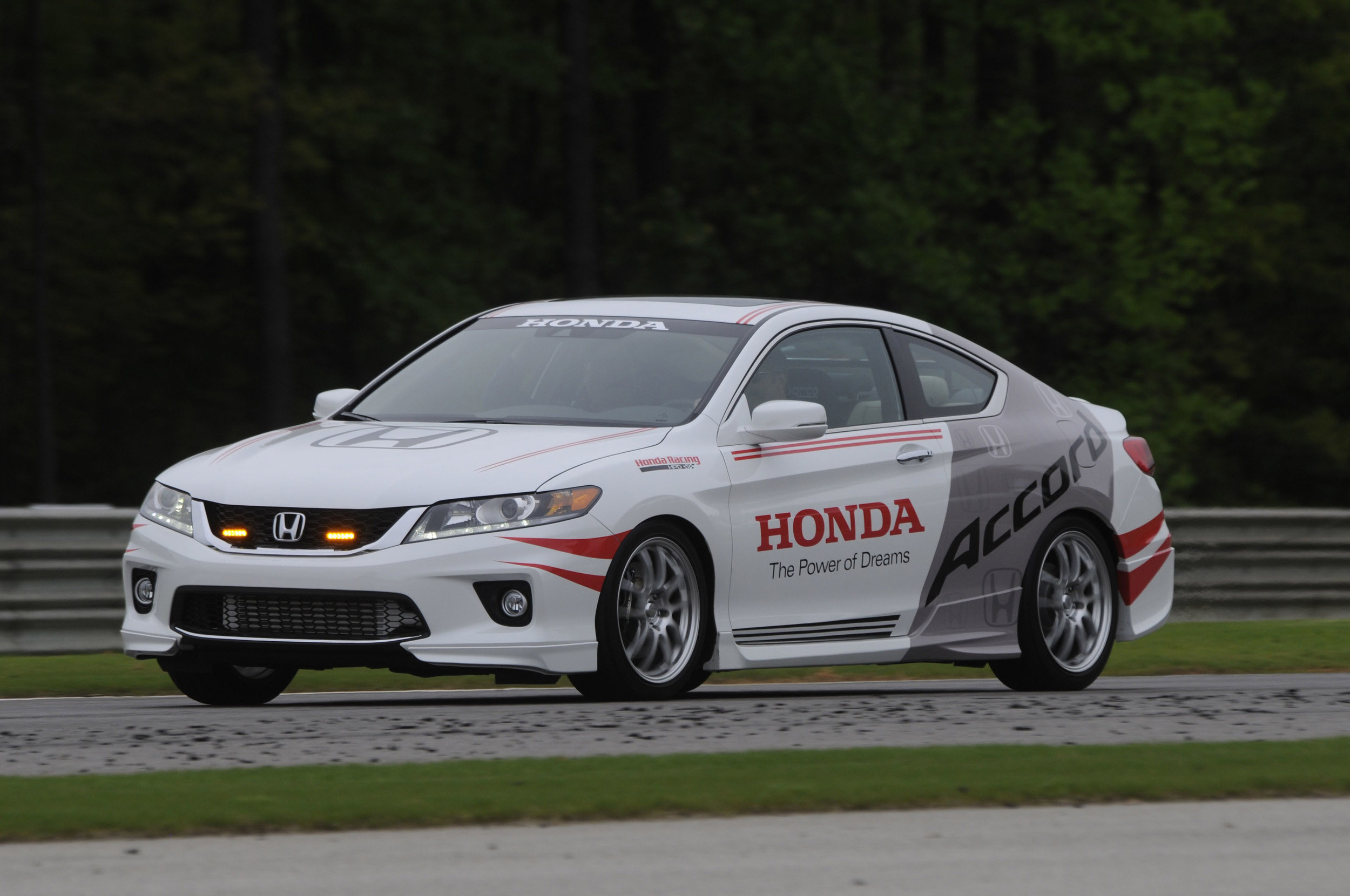 honda accord speed coupe cars top