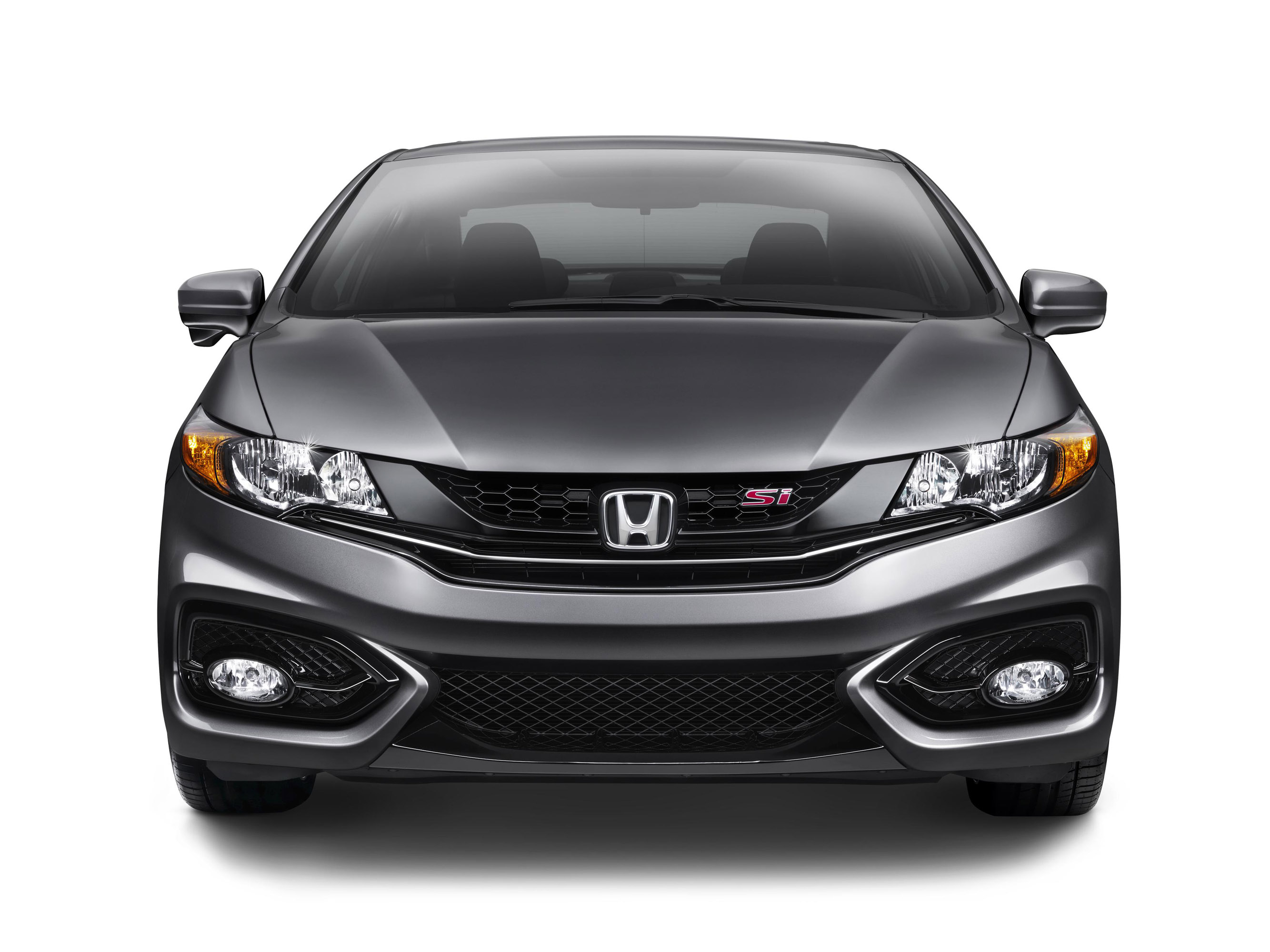 coupe cars si honda civic speed top