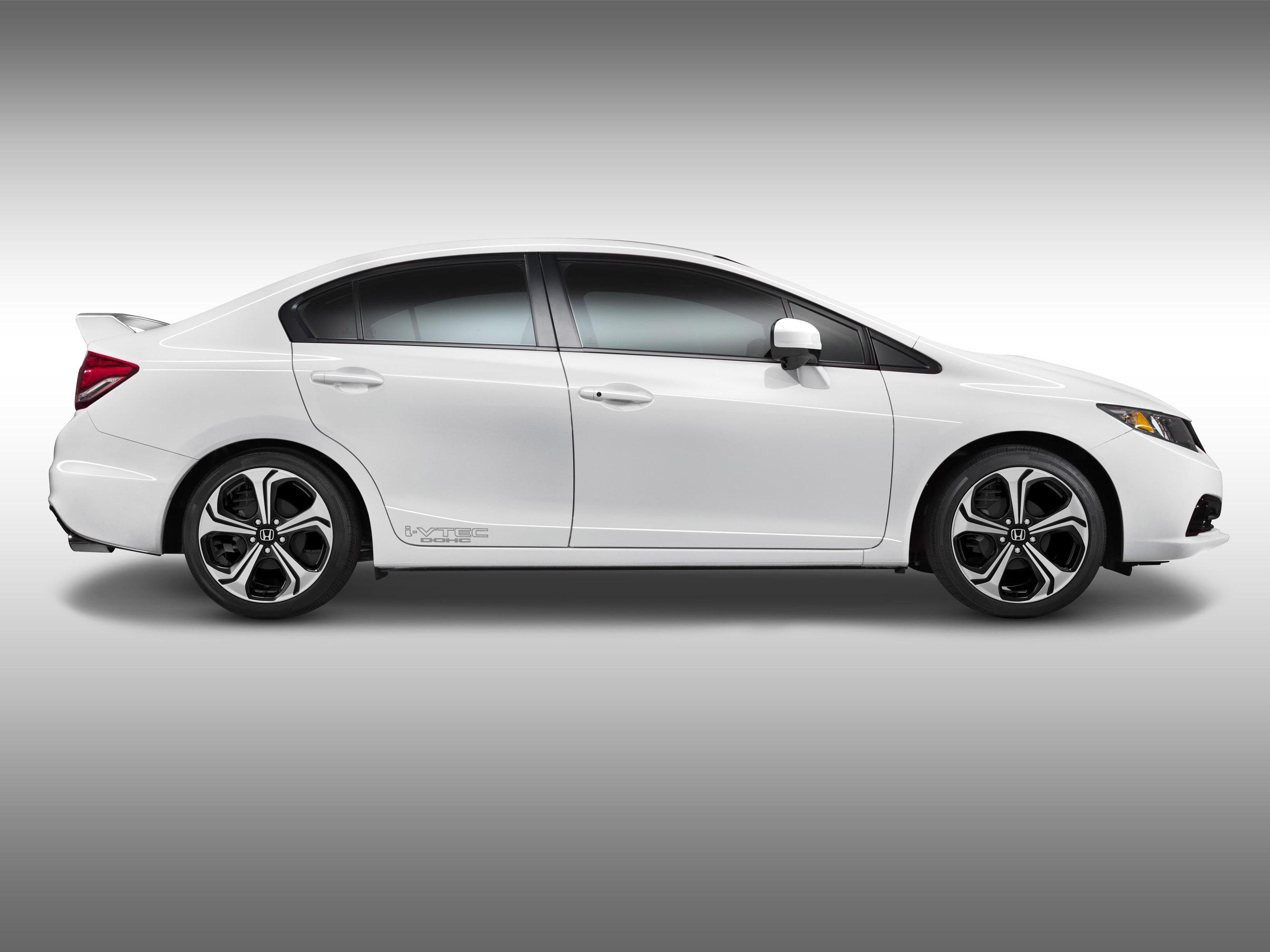 news concept ex conceptii breaking car lx leaked civic honda the information model sedan