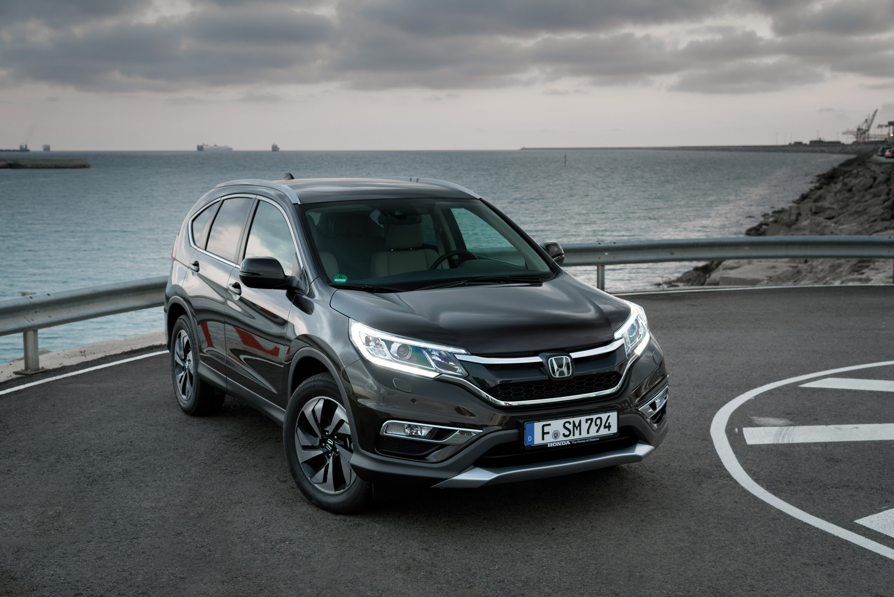 try we to used exl another will find honda vehicle one crv