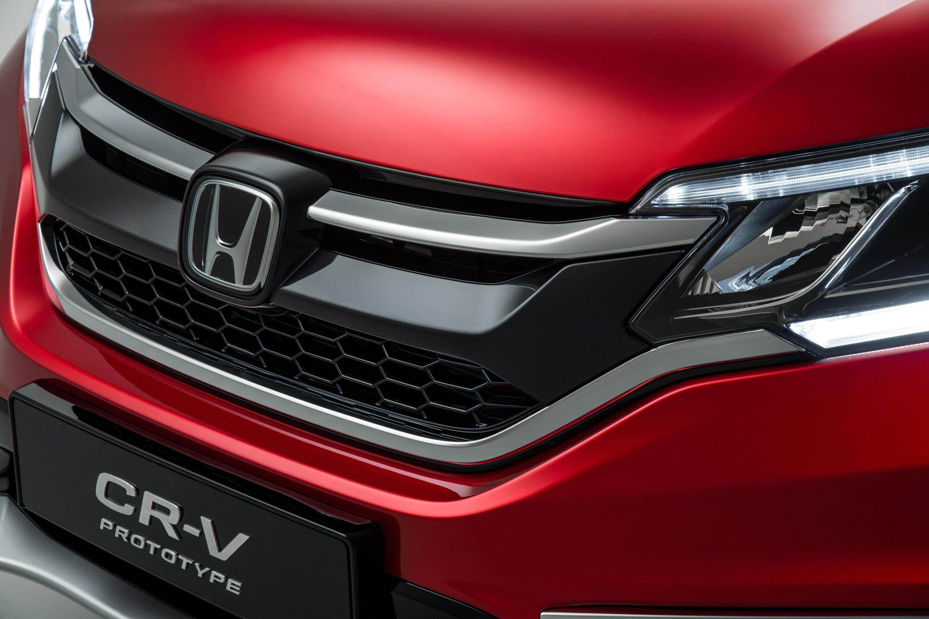 2012 Honda Crv Reviews Consumer Reports Hd Photo