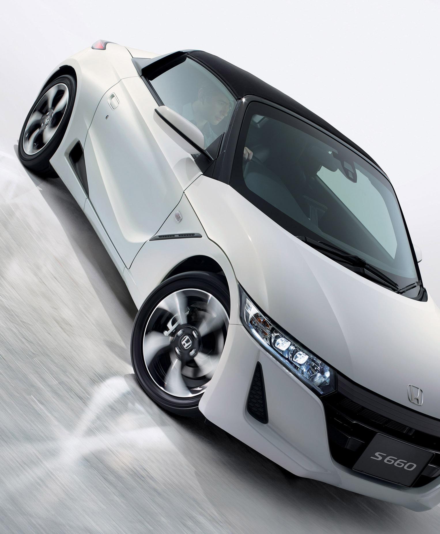 2011 Toyota Auris Edition