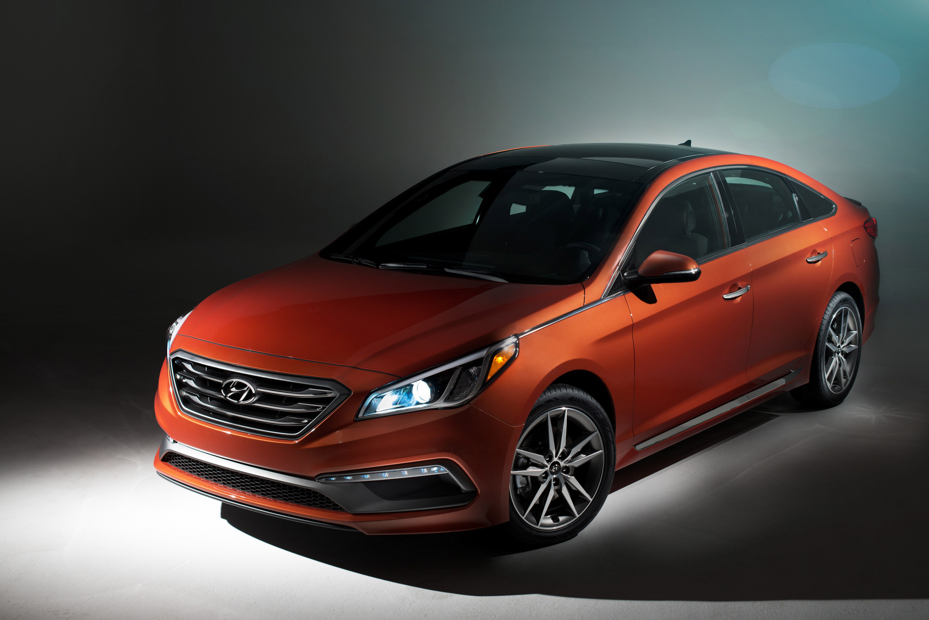 auto msrp hyundaiusa vehicles with hyundai android venetian features now sonata