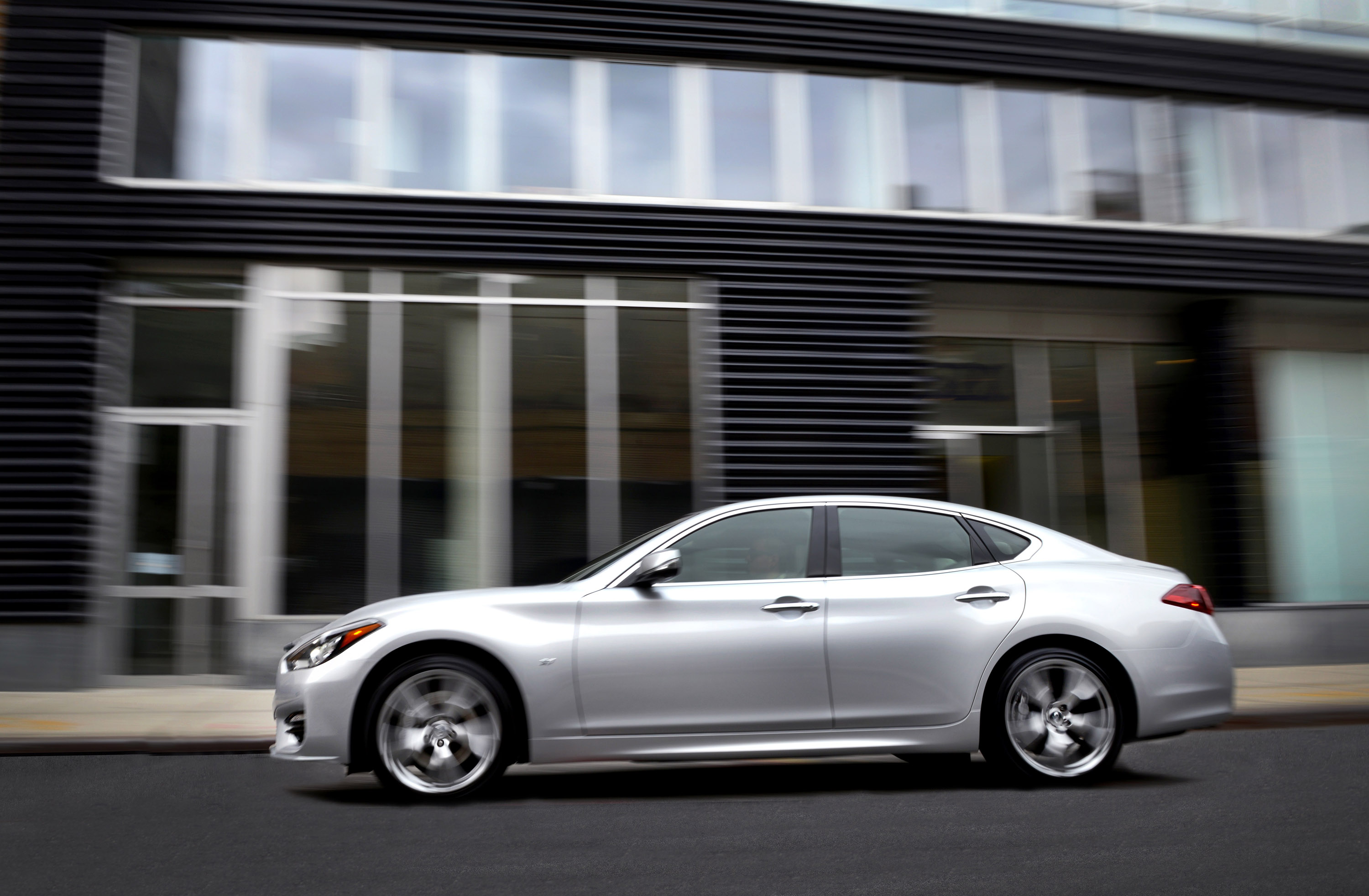 s the photo u for infiniti here us autoevolution news are revealed gallery infinity finally prices