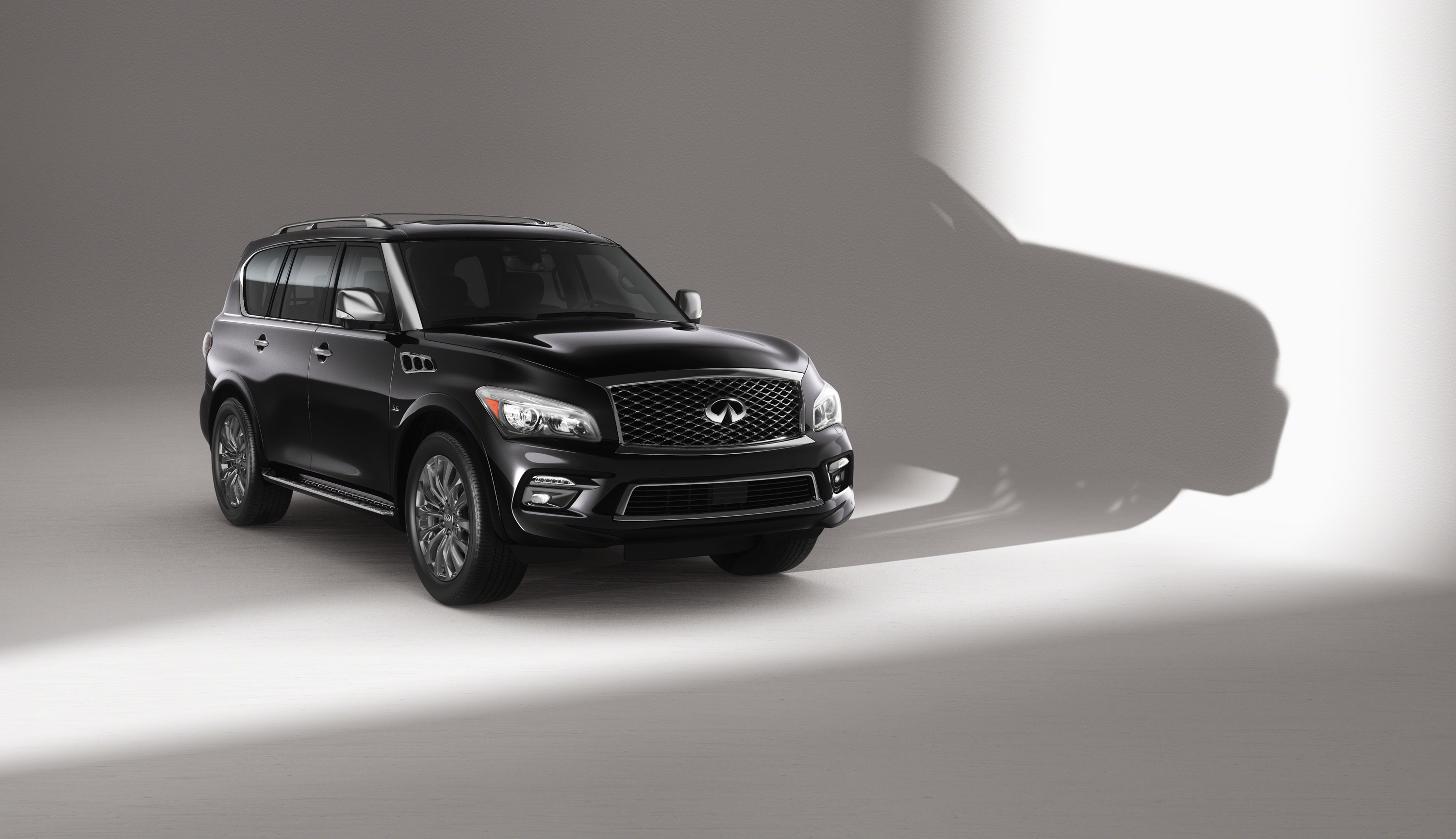 connectivity performance premium hospitality liter hybrid carandtruck or sports and infinity of sedan blog plus ca infiniti choice cars offers