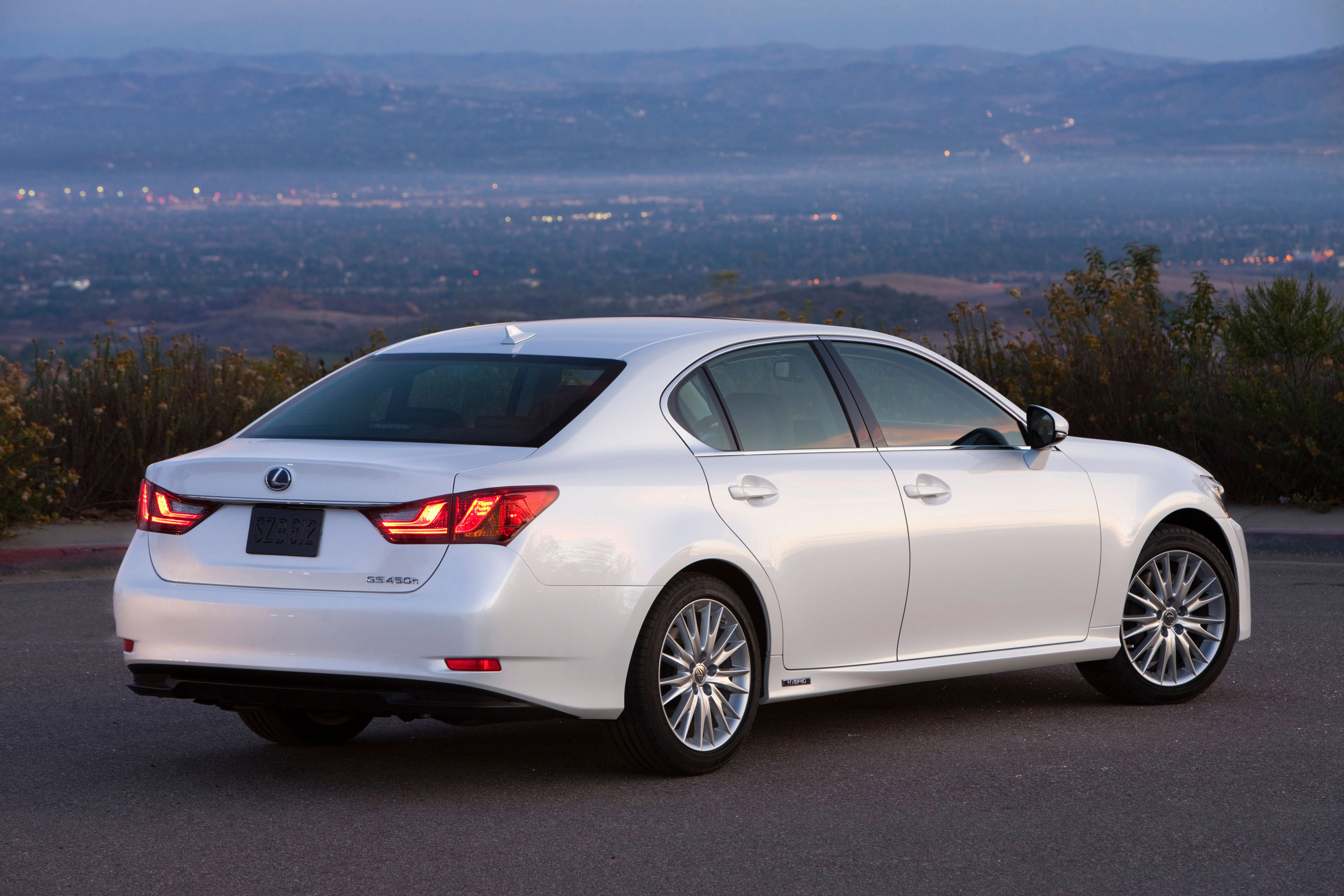 rx lexus cut coming news with price massive