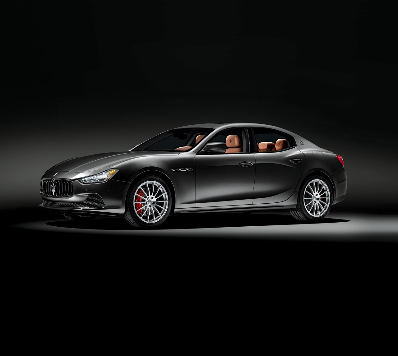 2013 Kia Pro Ceed GT