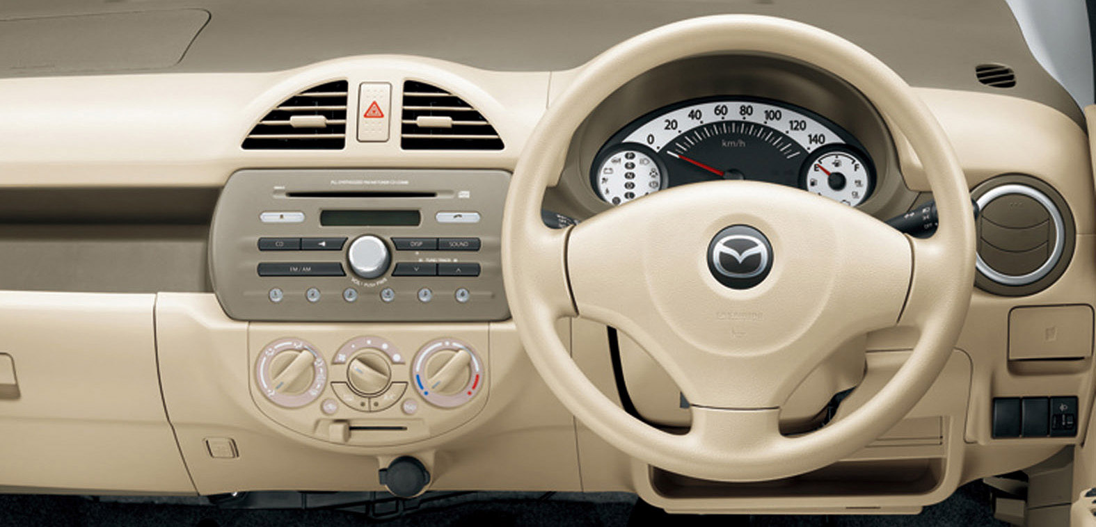 How much does a good car audio system cost
