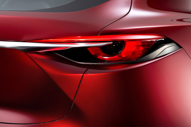 https://www.automobilesreview.com/gallery/2015-mazda-koeru-concept/2015-mazda-koeru-concept-0-1.jpg