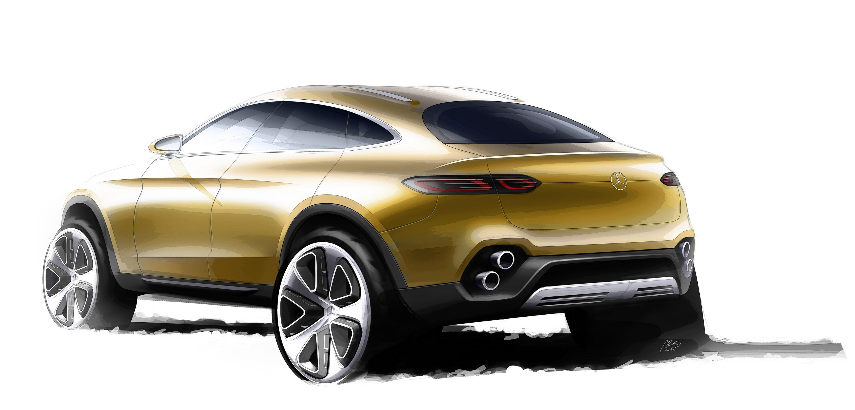 https://www.automobilesreview.com/gallery/2015-mercedes-benz-glc-coupe-concept/2015-mercedes-benz-glc-coupe-concept-16.jpg