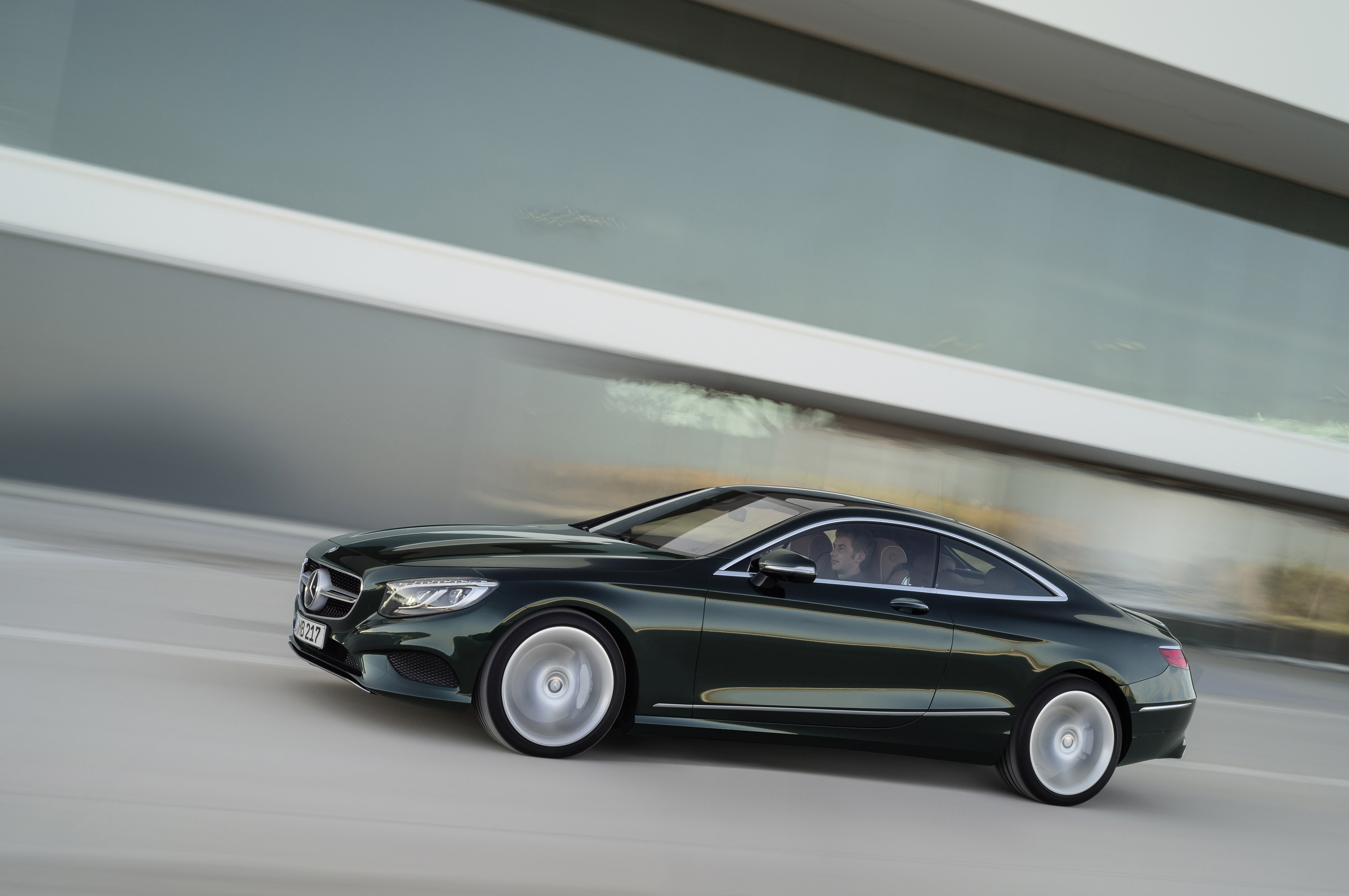 2015 mercedes benz s class coupe full details. Black Bedroom Furniture Sets. Home Design Ideas
