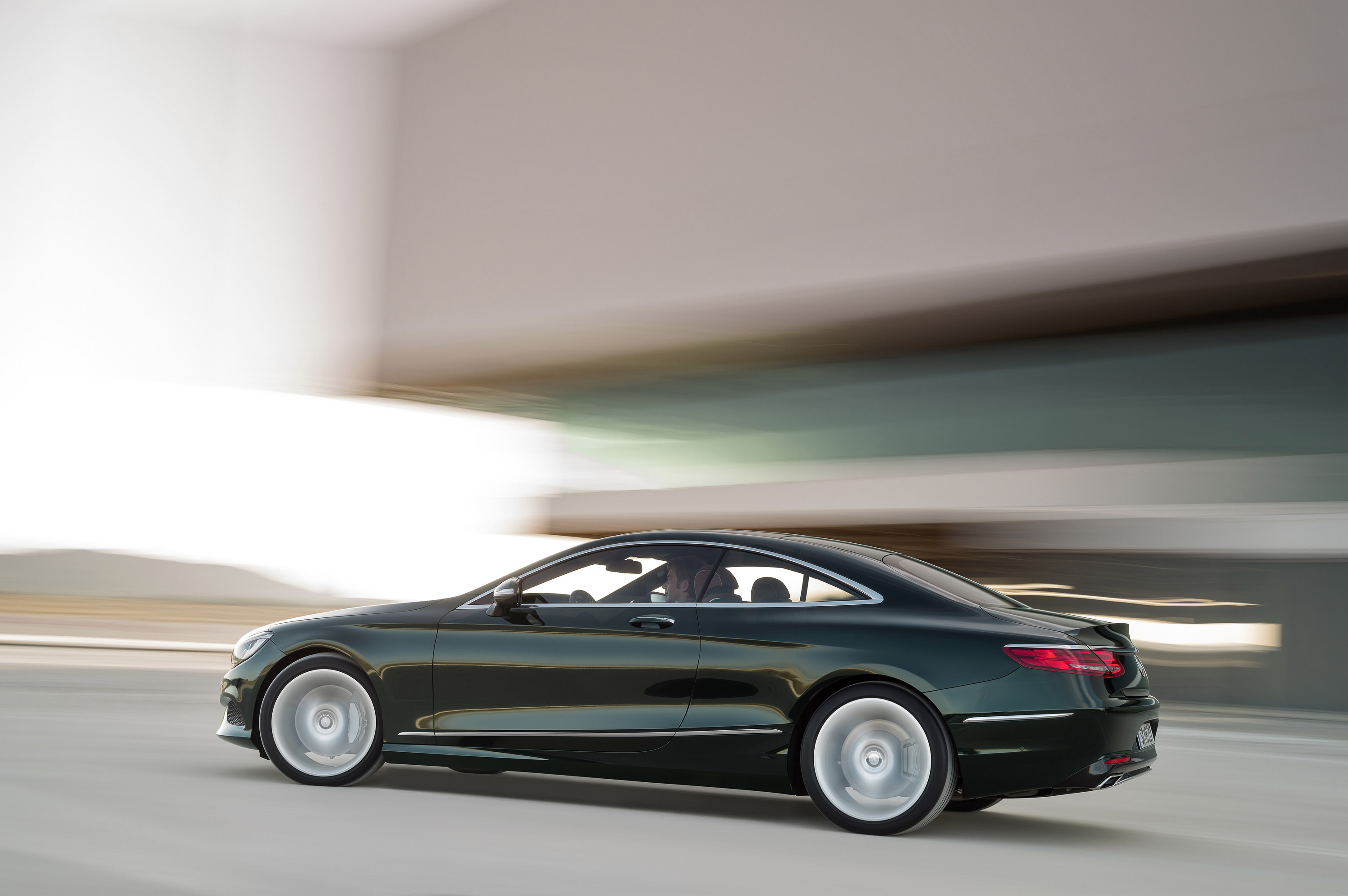 2015 mercedes benz s class coupe full details for Mercedes benz s coupe 2015