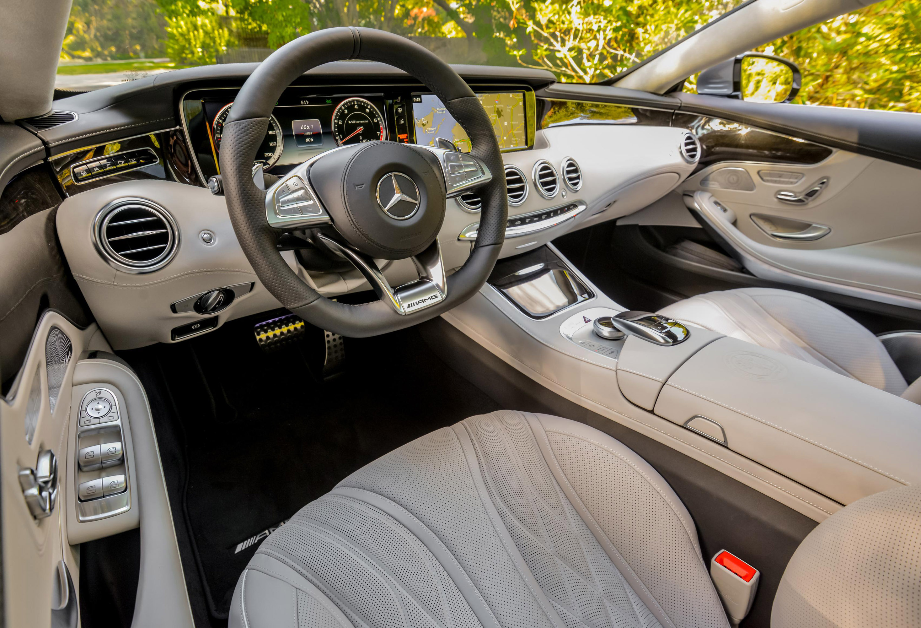 reg interior ng full listings awd mercedes benz dem front spot