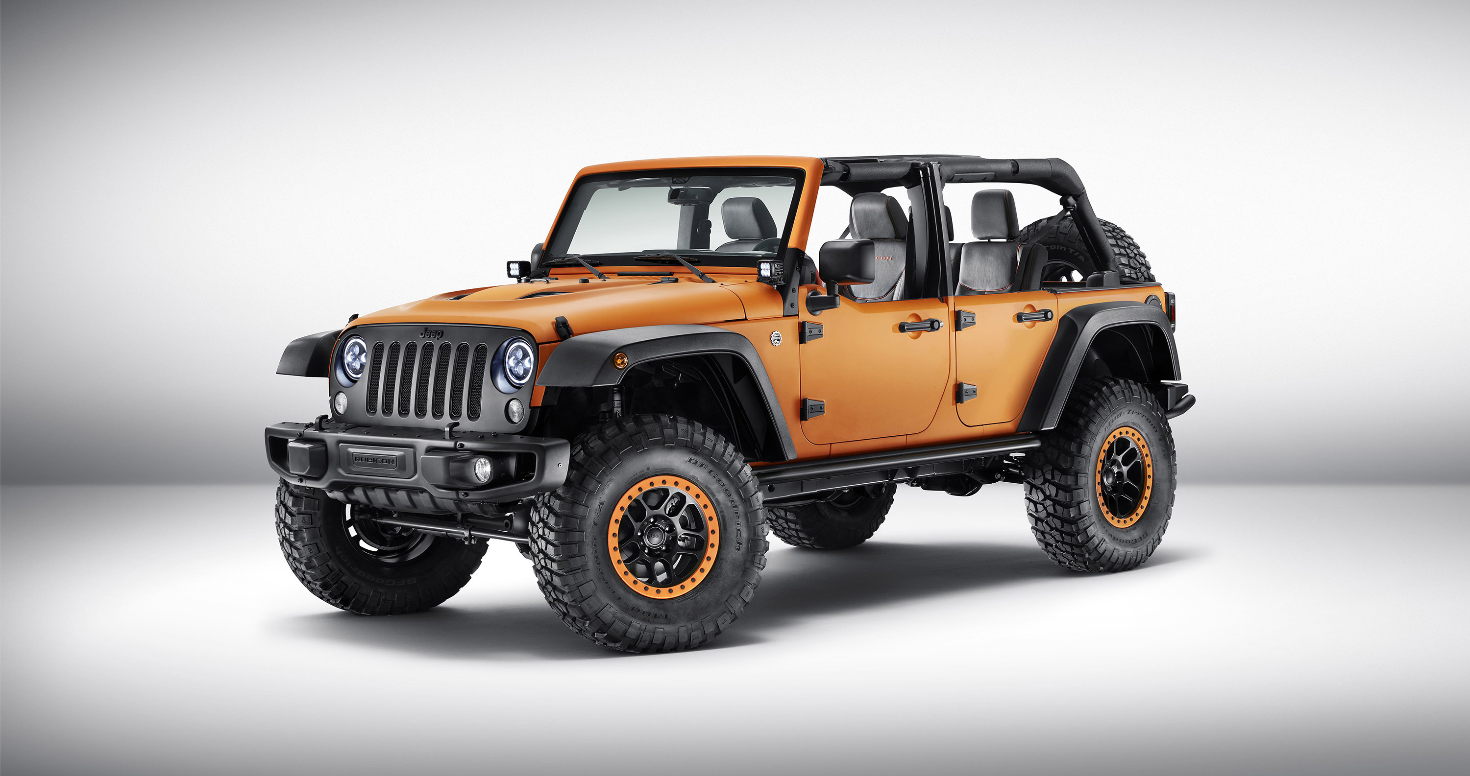 jeep photos suv rubicon unlimited wrangler price features photo reviews sport