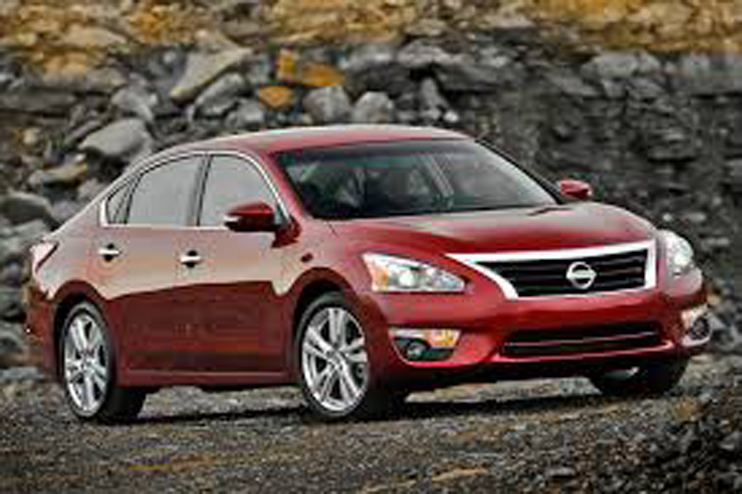 coupe review price redesign altima hybrid engine interior color nissan exterior
