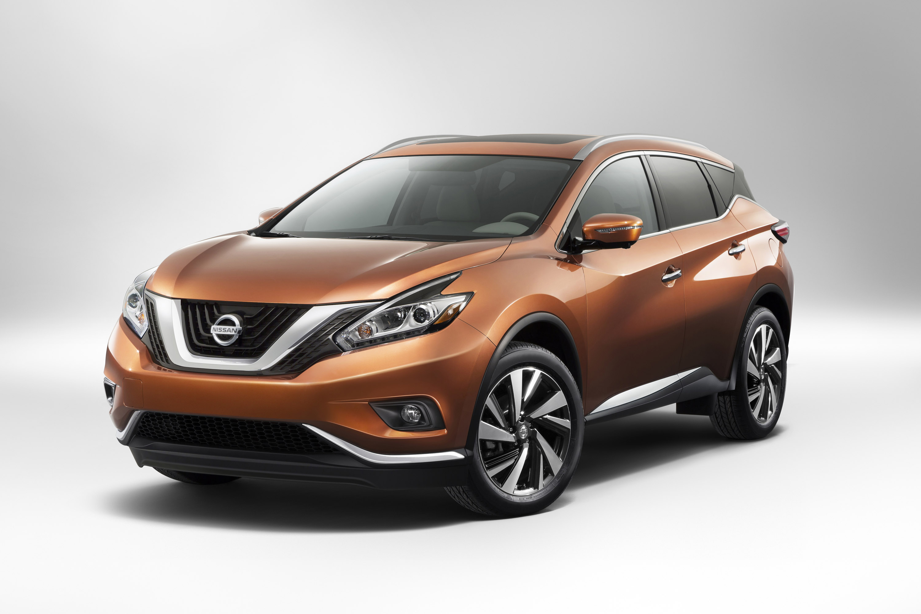 review murano reviews car article price nissan from japan seo