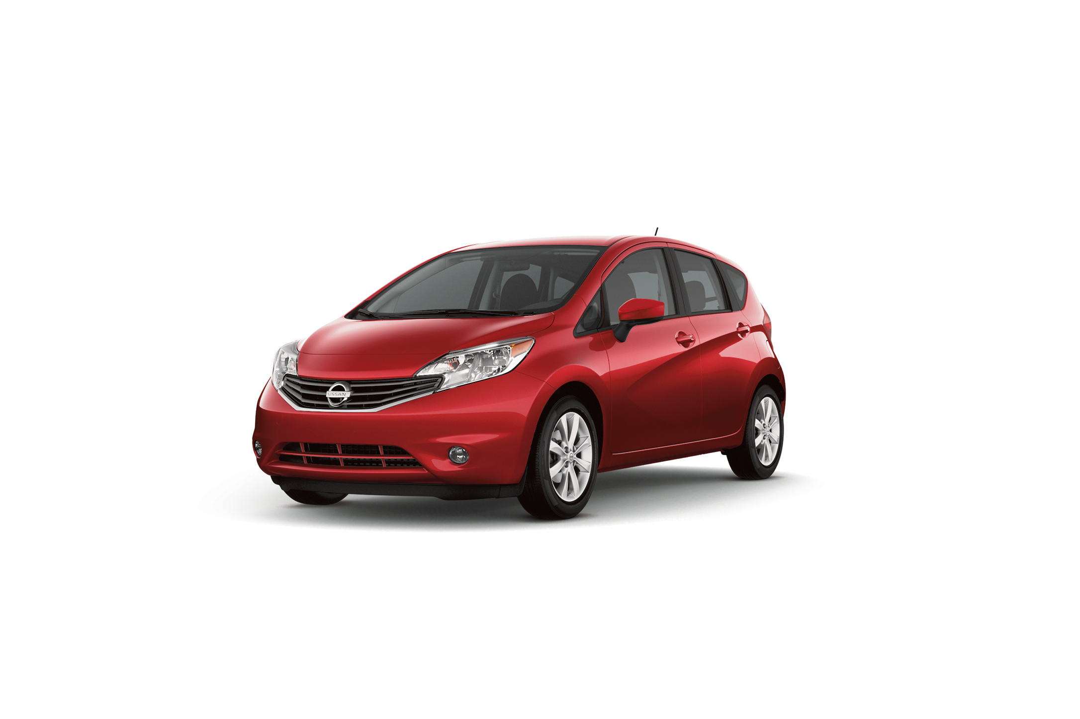 Nissan Shows Details For 2016 Versa Note Model 2012 Armada Engine Diagram 2015