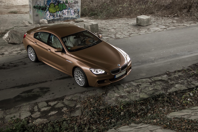 Noelle Motors BMW Alpina BiTurbo Picture - Alpina motors