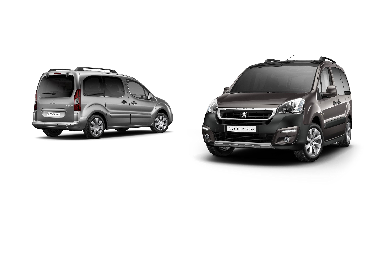 cobra accessories adorn the new mercedes v class and vito vans. Black Bedroom Furniture Sets. Home Design Ideas