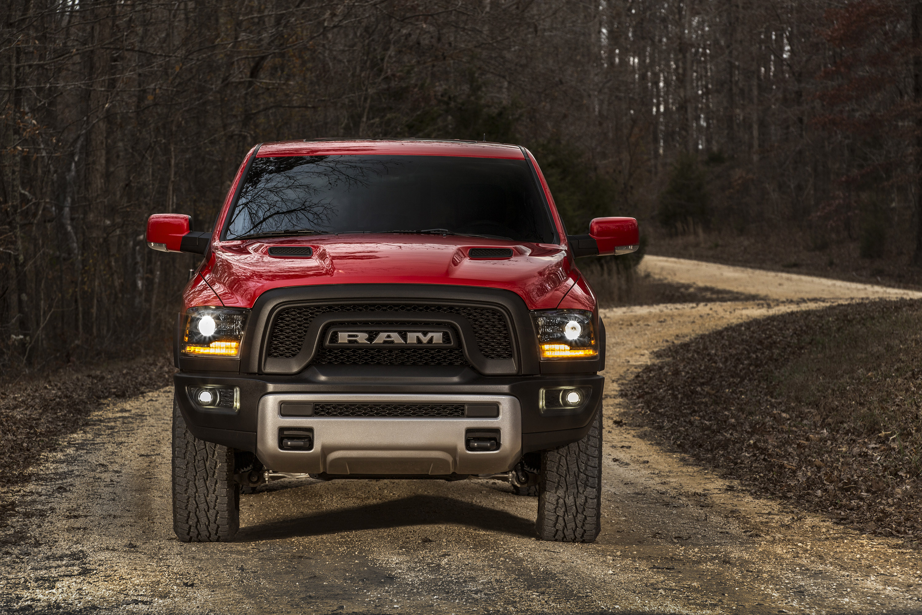 odd style but big charisma meet the 2015 ram 1500 rebel. Black Bedroom Furniture Sets. Home Design Ideas
