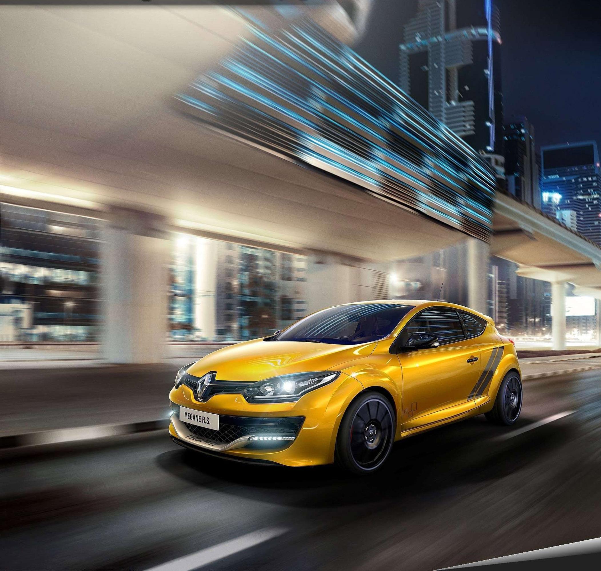 Proton Car Wallpaper: 2012 BMW F10 M5 Saloon UK