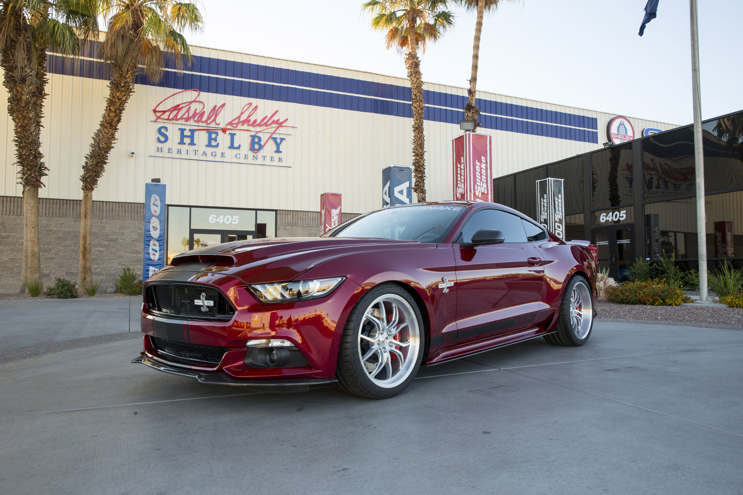 2015 shelby super snake with 750hp is what we have been waiting for. Black Bedroom Furniture Sets. Home Design Ideas