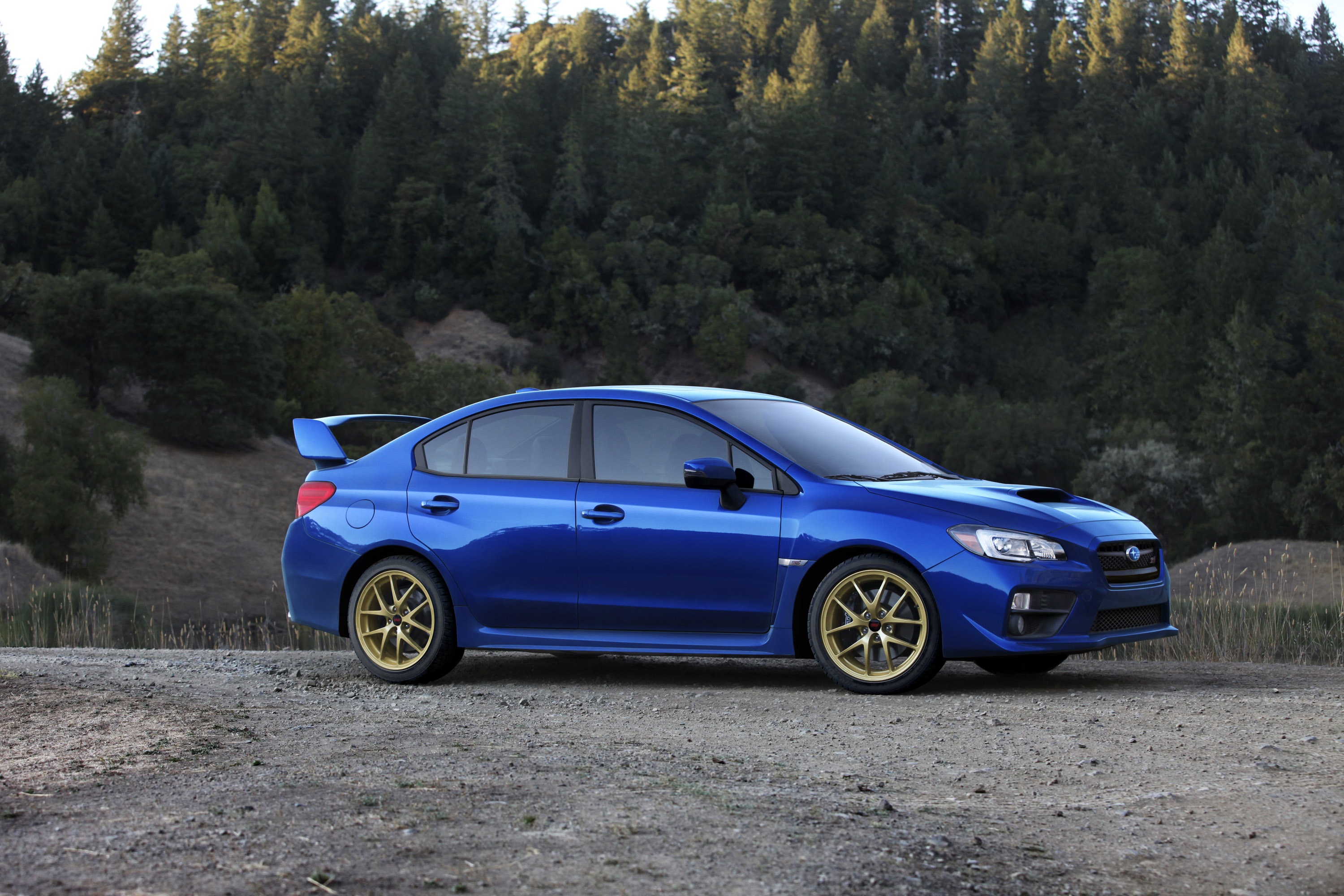 2015 subaru wrx sti starts with limited launch edition. Black Bedroom Furniture Sets. Home Design Ideas
