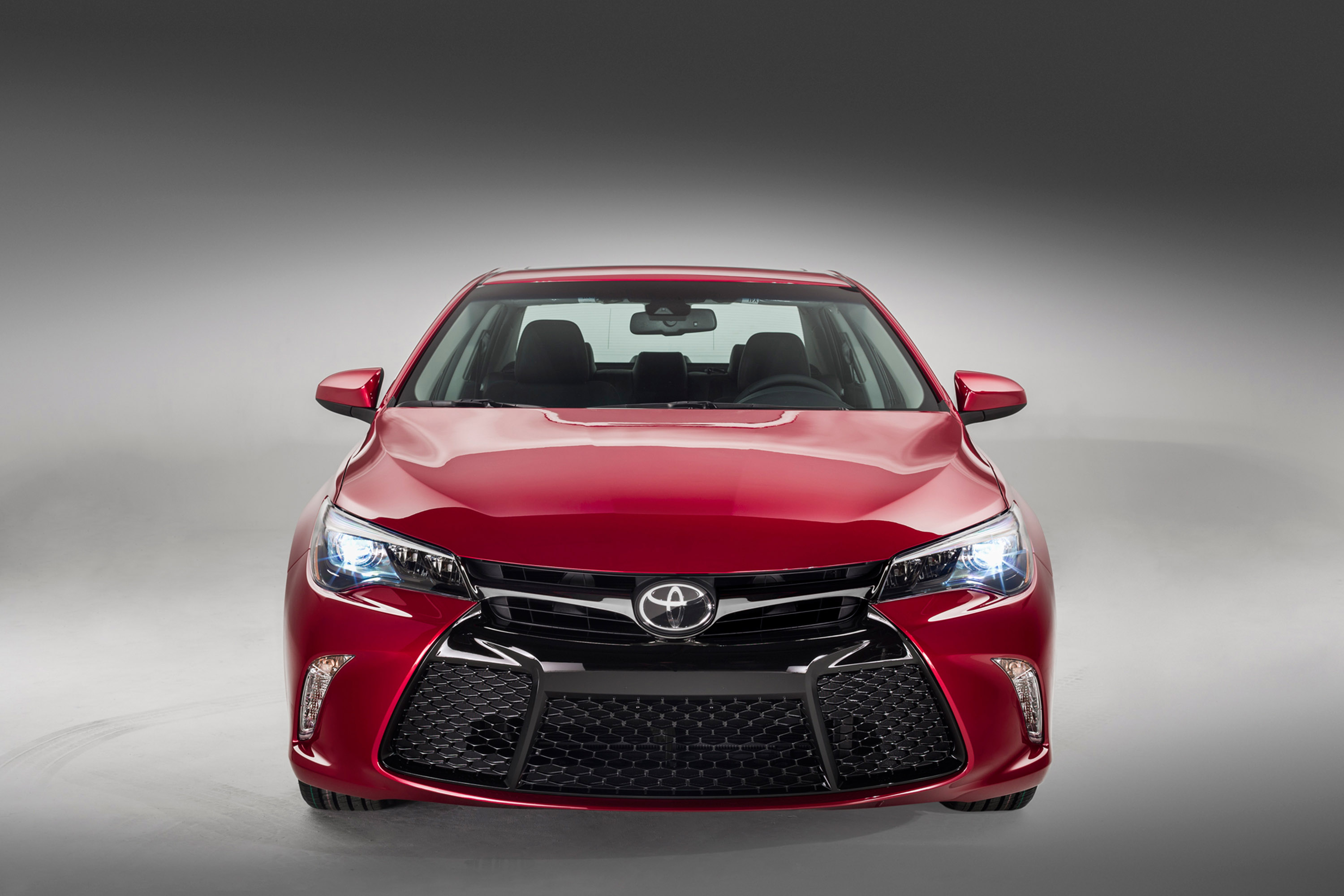 picture atara dark car cars sedan sl gray update camry wallpaper of toyota