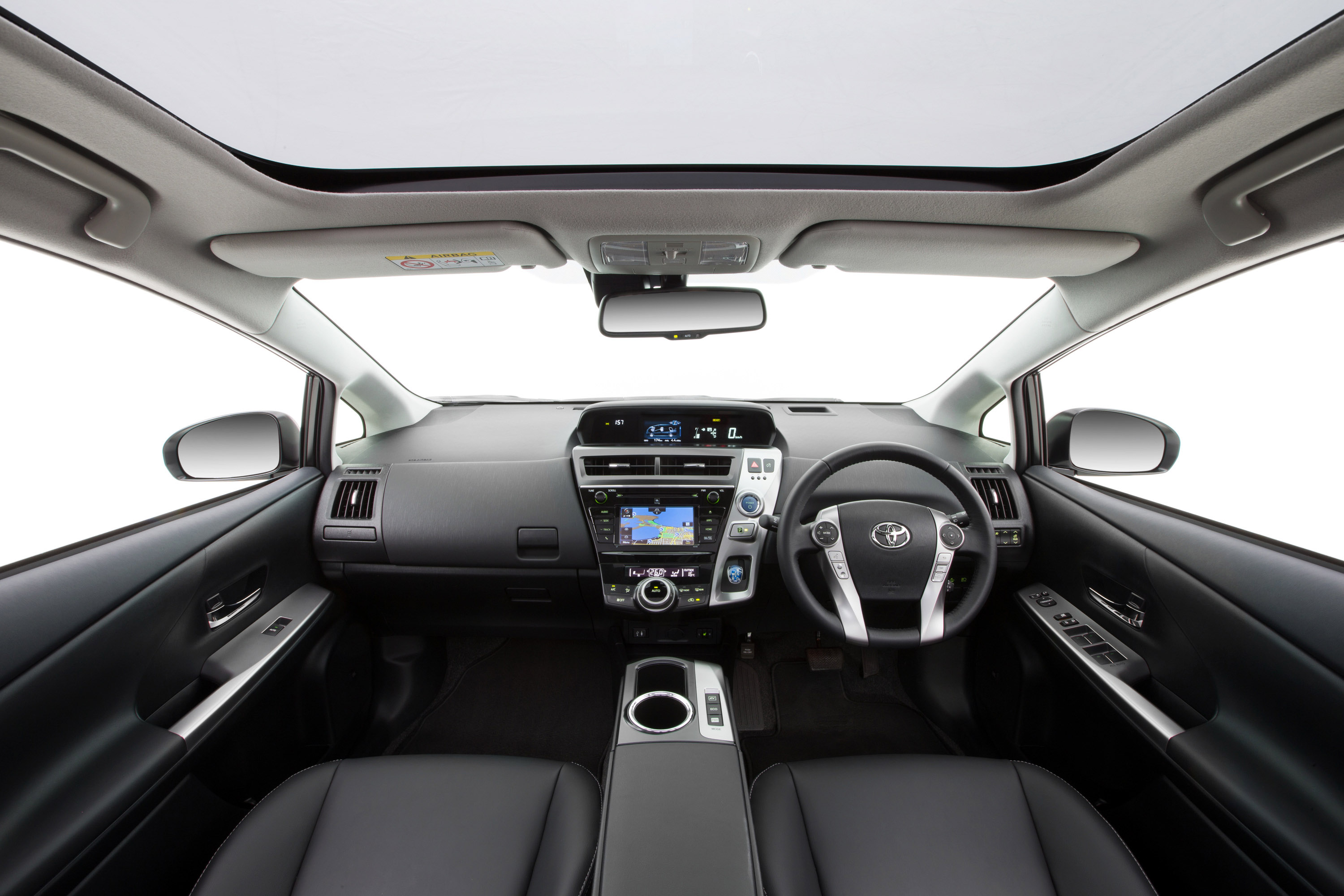 2015 toyota prius v hybrid with great comfort comes and. Black Bedroom Furniture Sets. Home Design Ideas