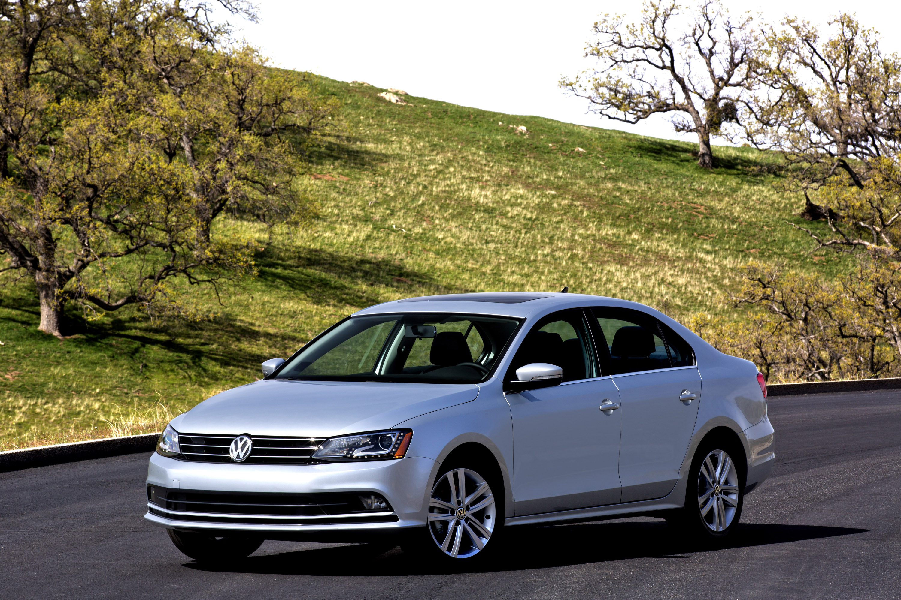 2015 volkswagen jetta us spec. Black Bedroom Furniture Sets. Home Design Ideas