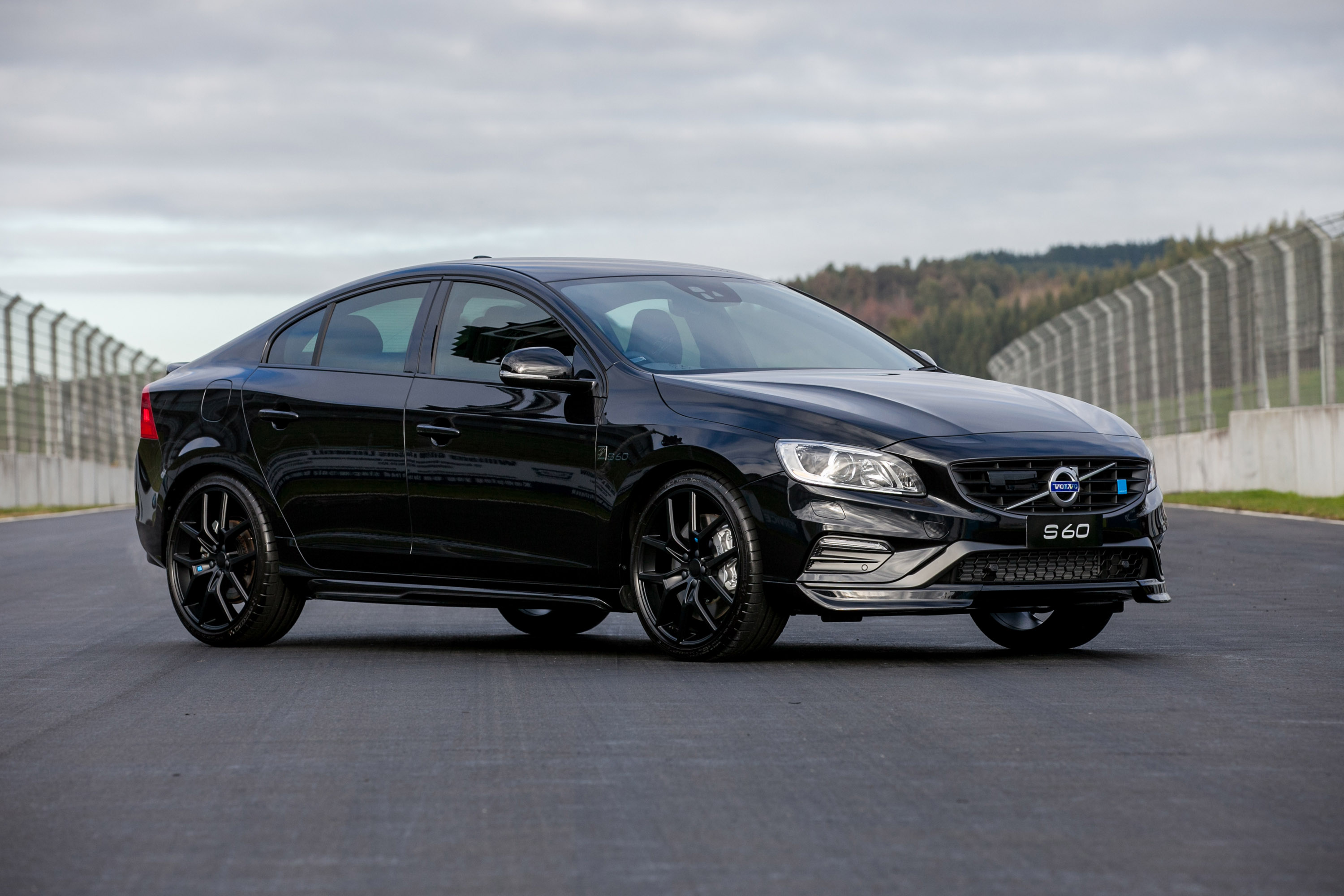 volvo national grand four for small displacement buick company ditching modern with turbocharger litre s supercharger inline polestar new and both adopts day a wp older the