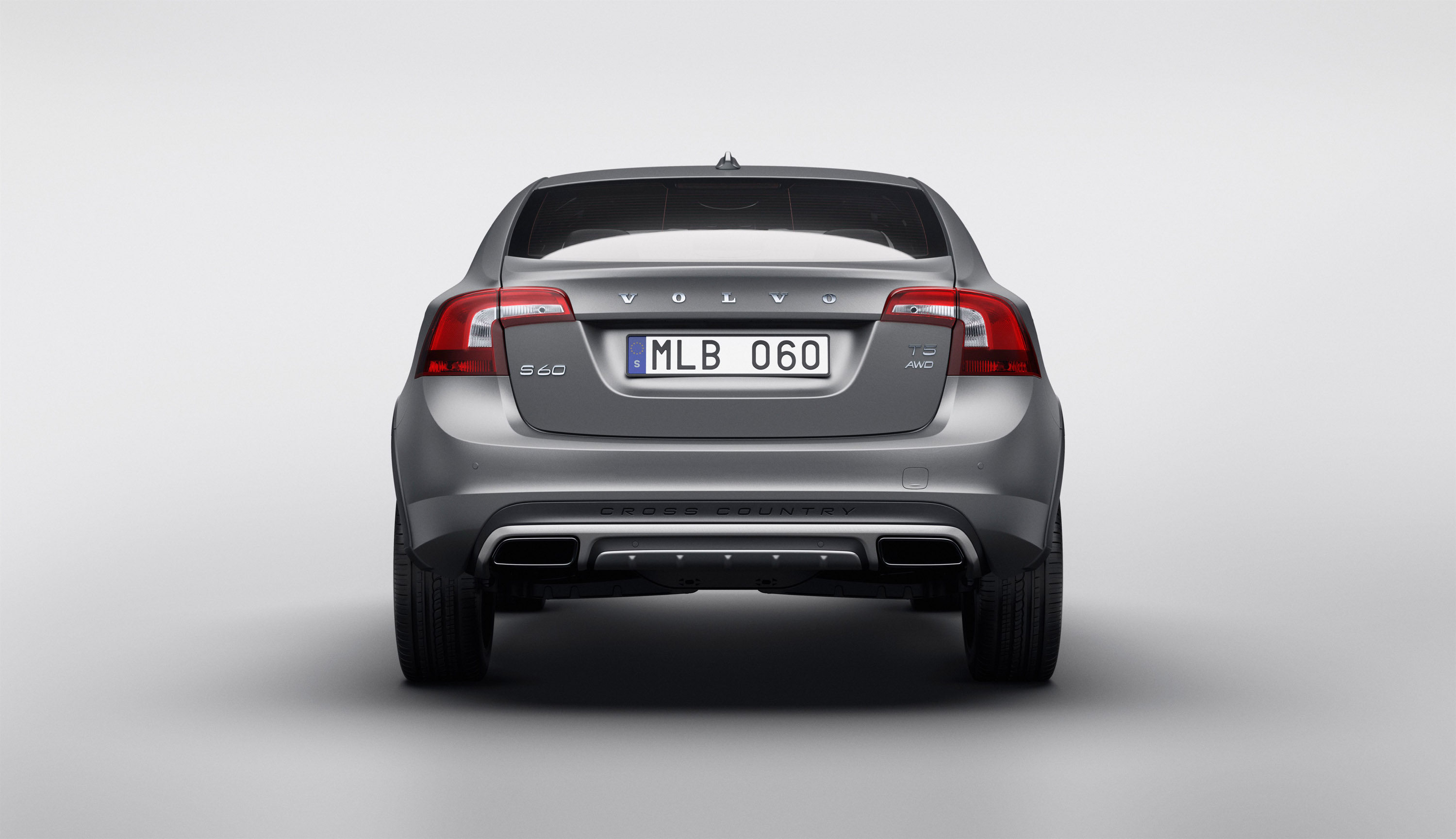 the volvo offer inscription pictured semi gen next news tech view may side autonomous inch screen