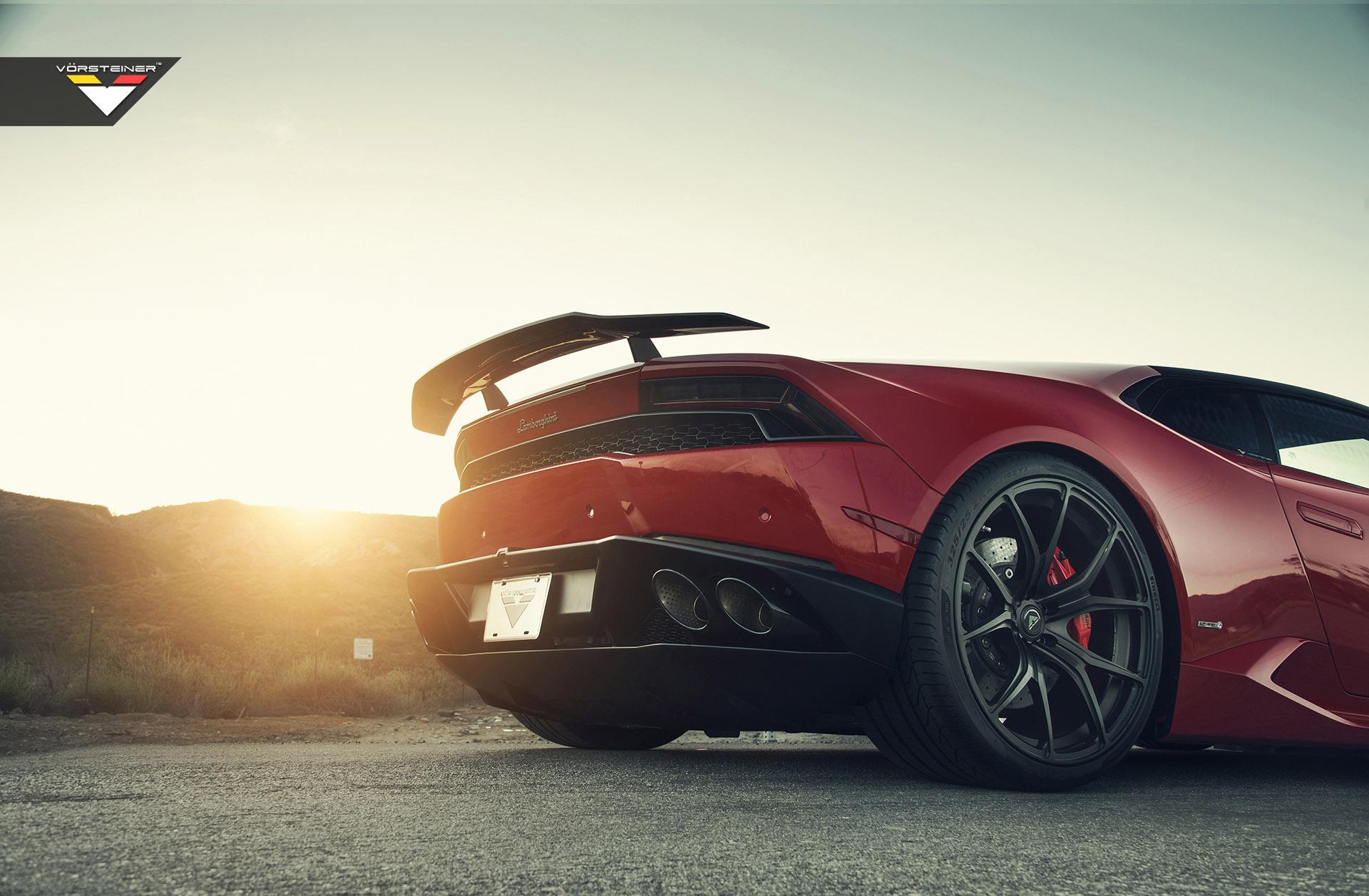2015-vorsteiner-lamborghini-huracan-verona-edizione-07 Extraordinary Lamborghini Huracan Need for Speed Cars Trend