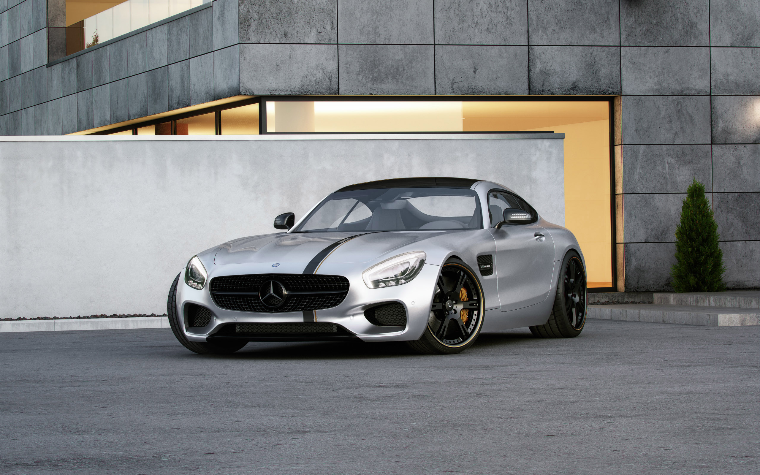 wheelsandmore mercedes benz amg gt s. Black Bedroom Furniture Sets. Home Design Ideas