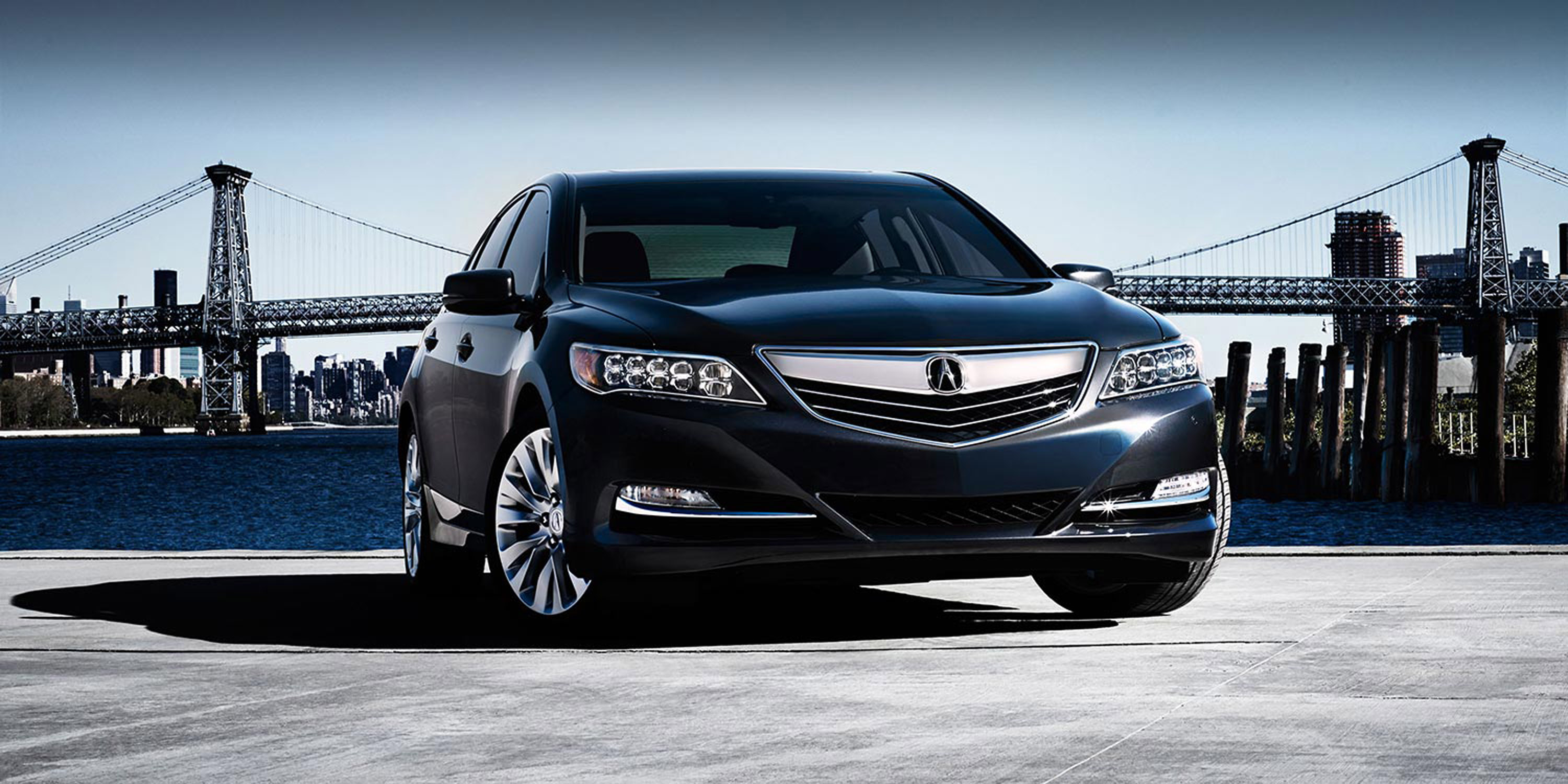 amp beautiful of service lease incentives prices at bloomington md bethesda acura fresh