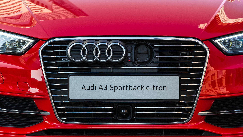 Audi a3 hybrid canada 14