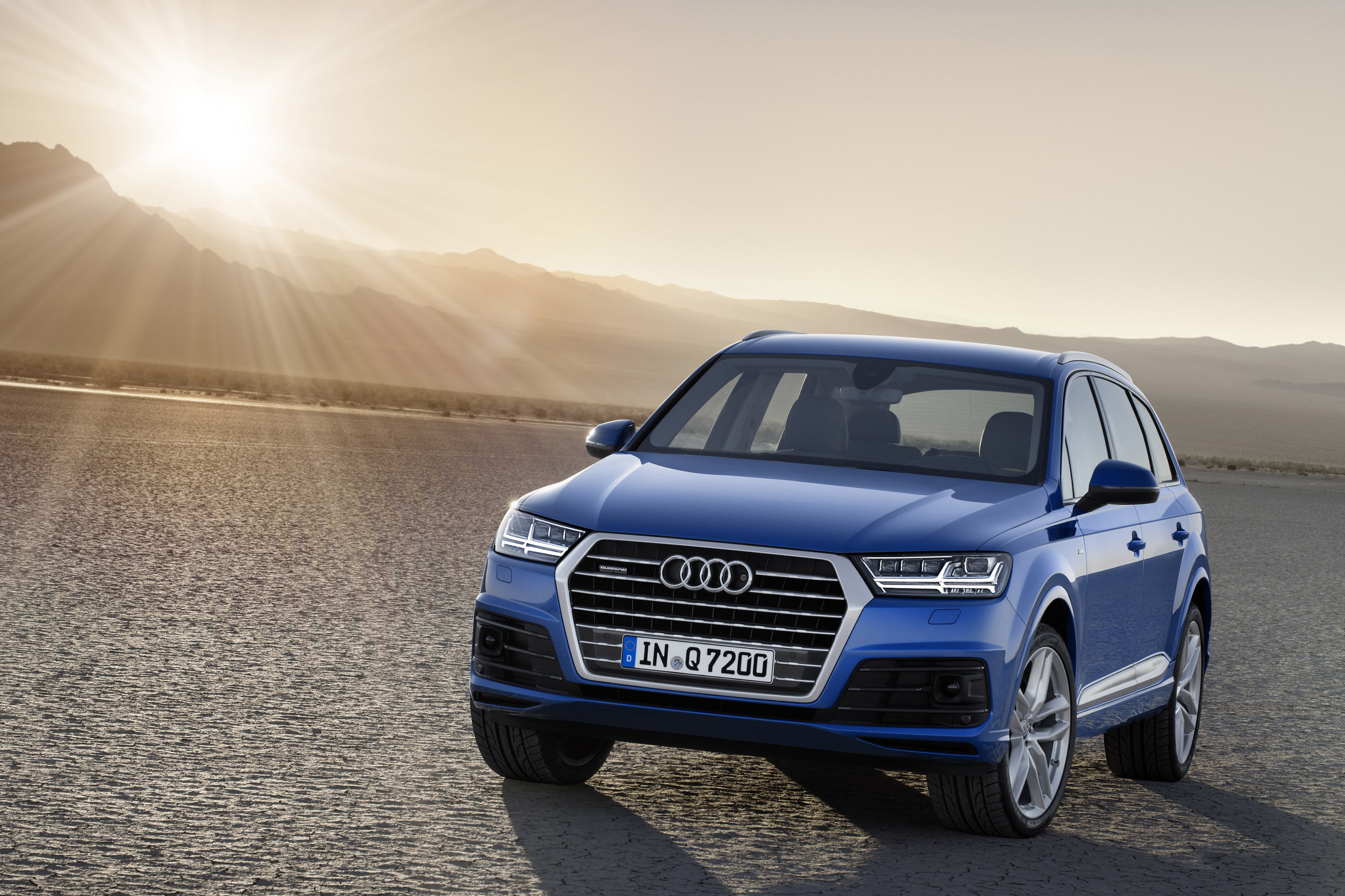 car driver price reviews review exterior photo photos audi original and s specs