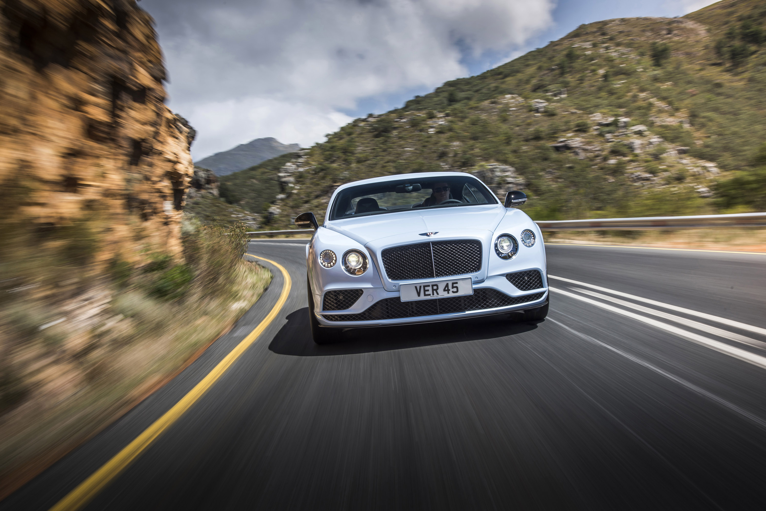 s convertible how bentley gt much does car a cost reviews review continental