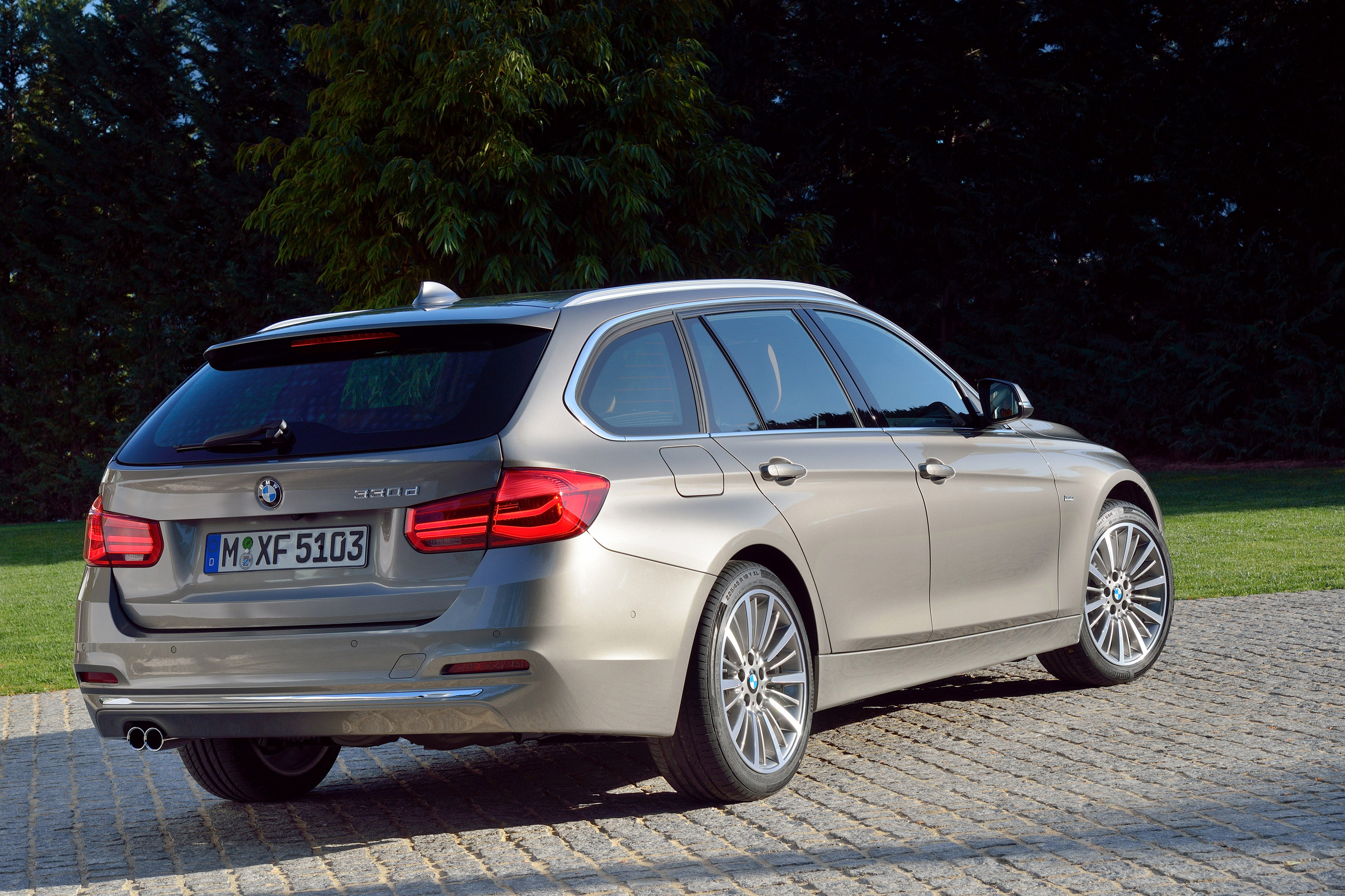 design bmw 3 series - photo #41