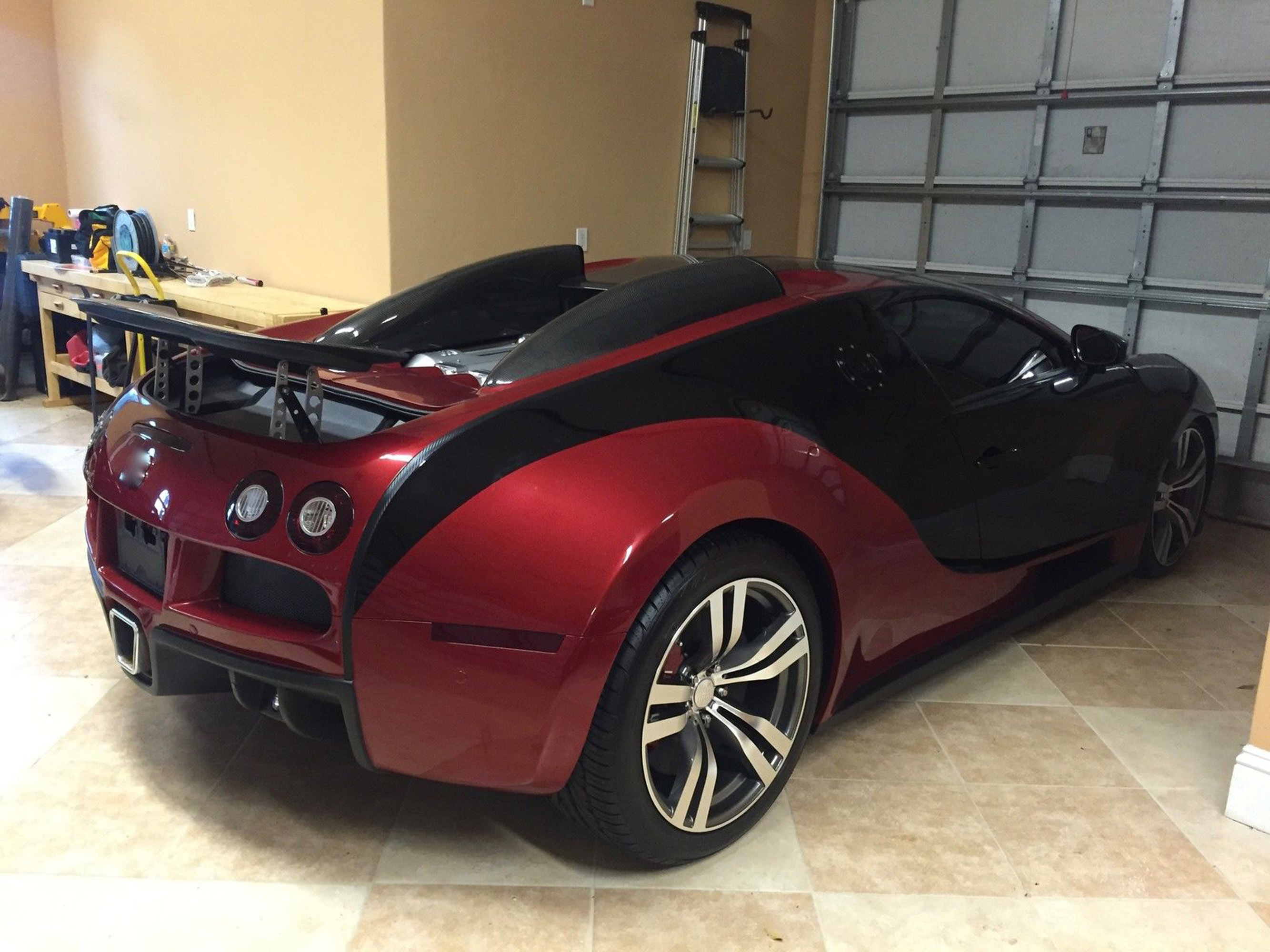 bugatti veyron price in usa 2016 model cars 2016 bugatti veyron super sport price release date. Black Bedroom Furniture Sets. Home Design Ideas