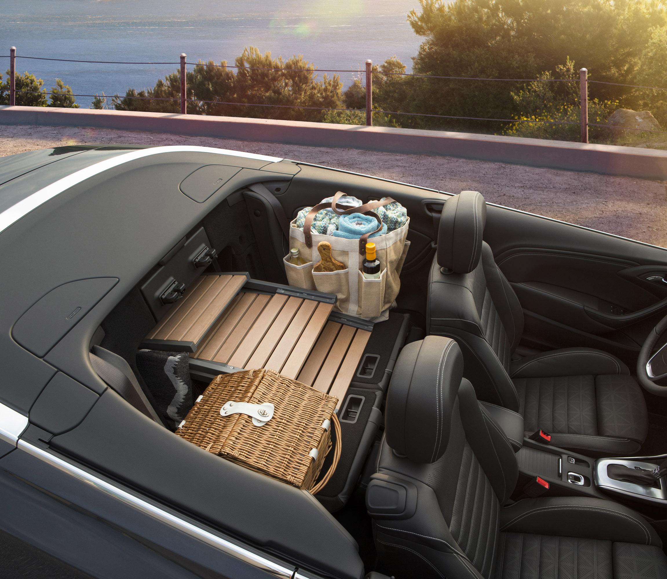 2017 Buick Cascada Review: Prior Design Black Edition V2 Widebody Mercedes-Benz S