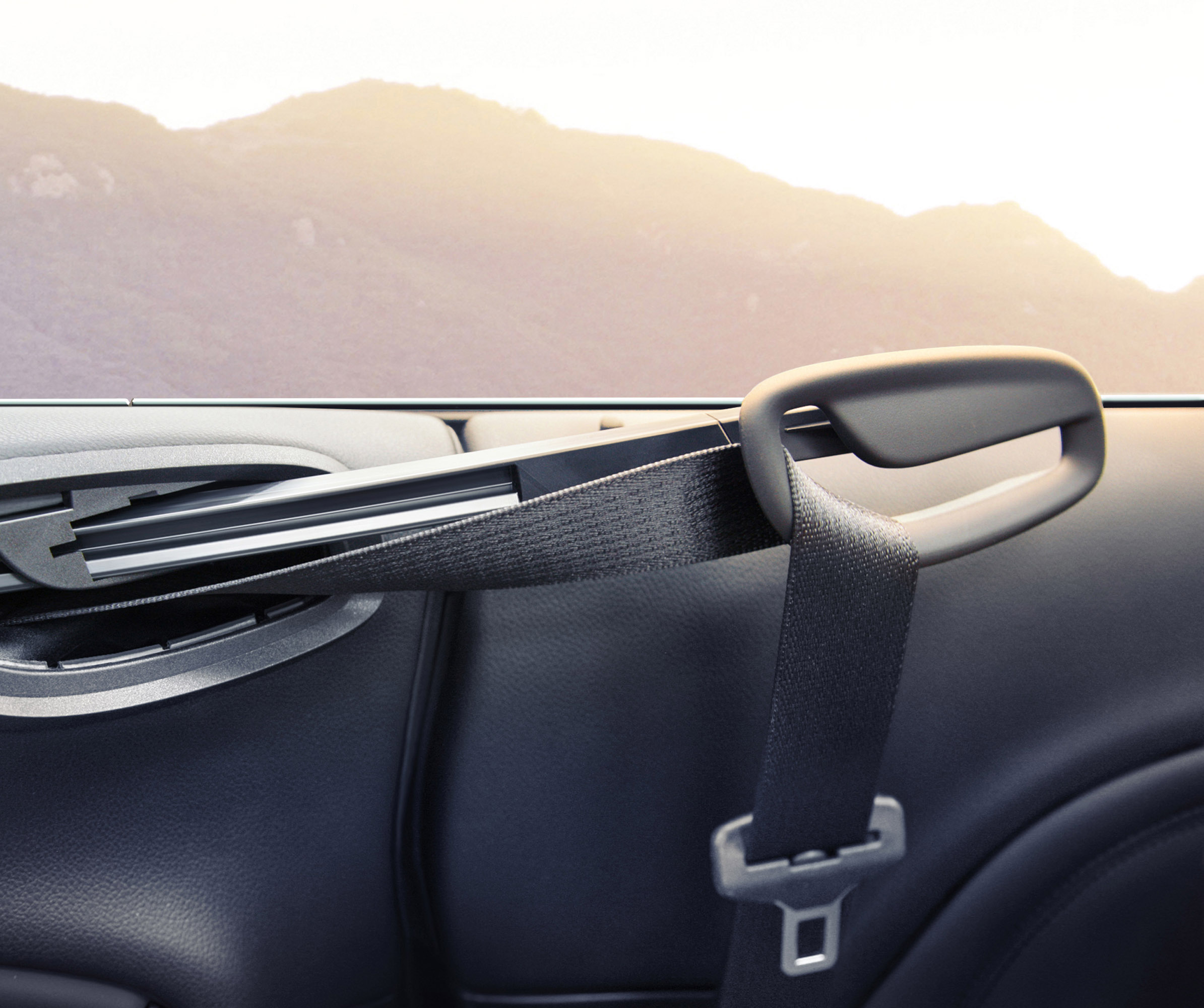 2017 Buick Cascada Review: Prior Design Mercedes-Benz CLS PD550 Black Edition