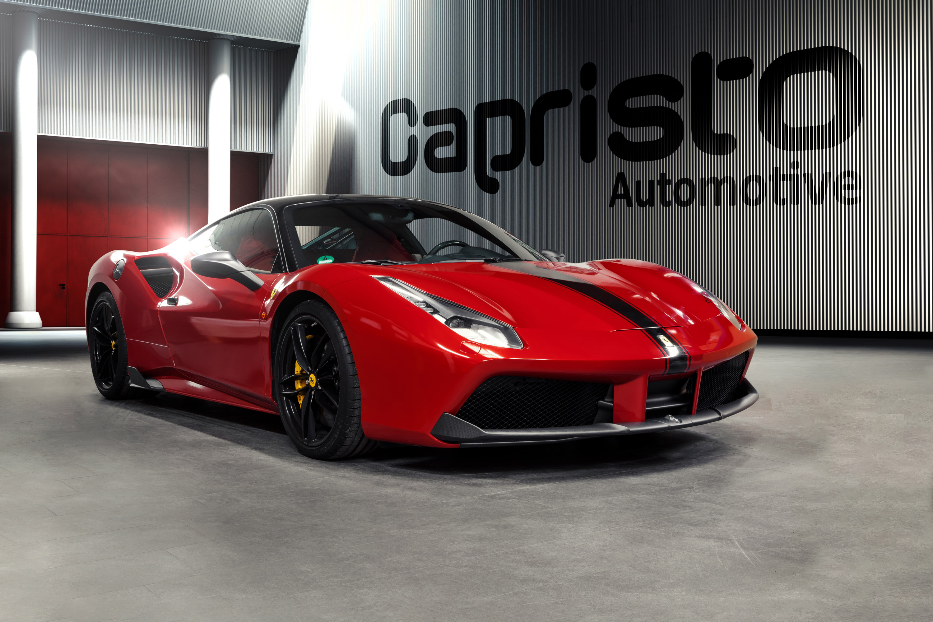 2016-capristo-automotive-ferrari-488-gtb-01.jpg