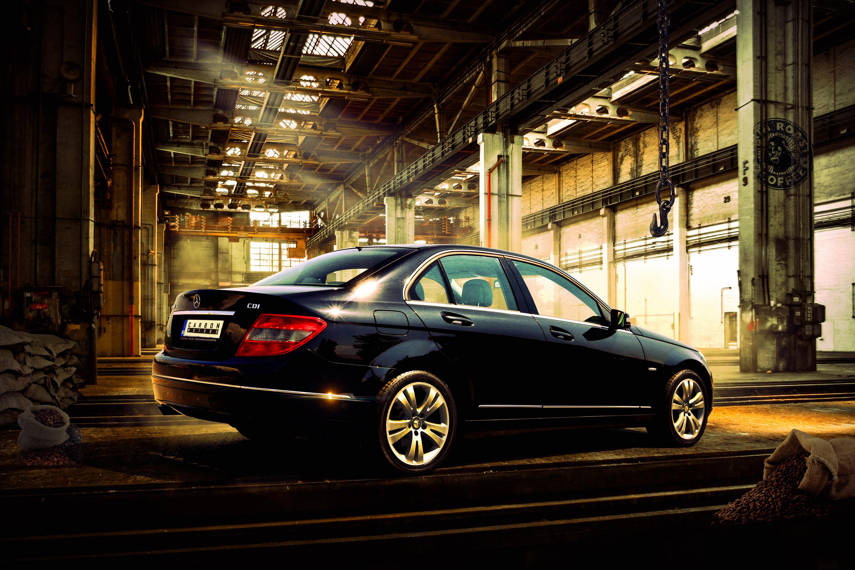 2016 Infiniti Q30 Active Compact Carbon Motors Mercedes Benz C