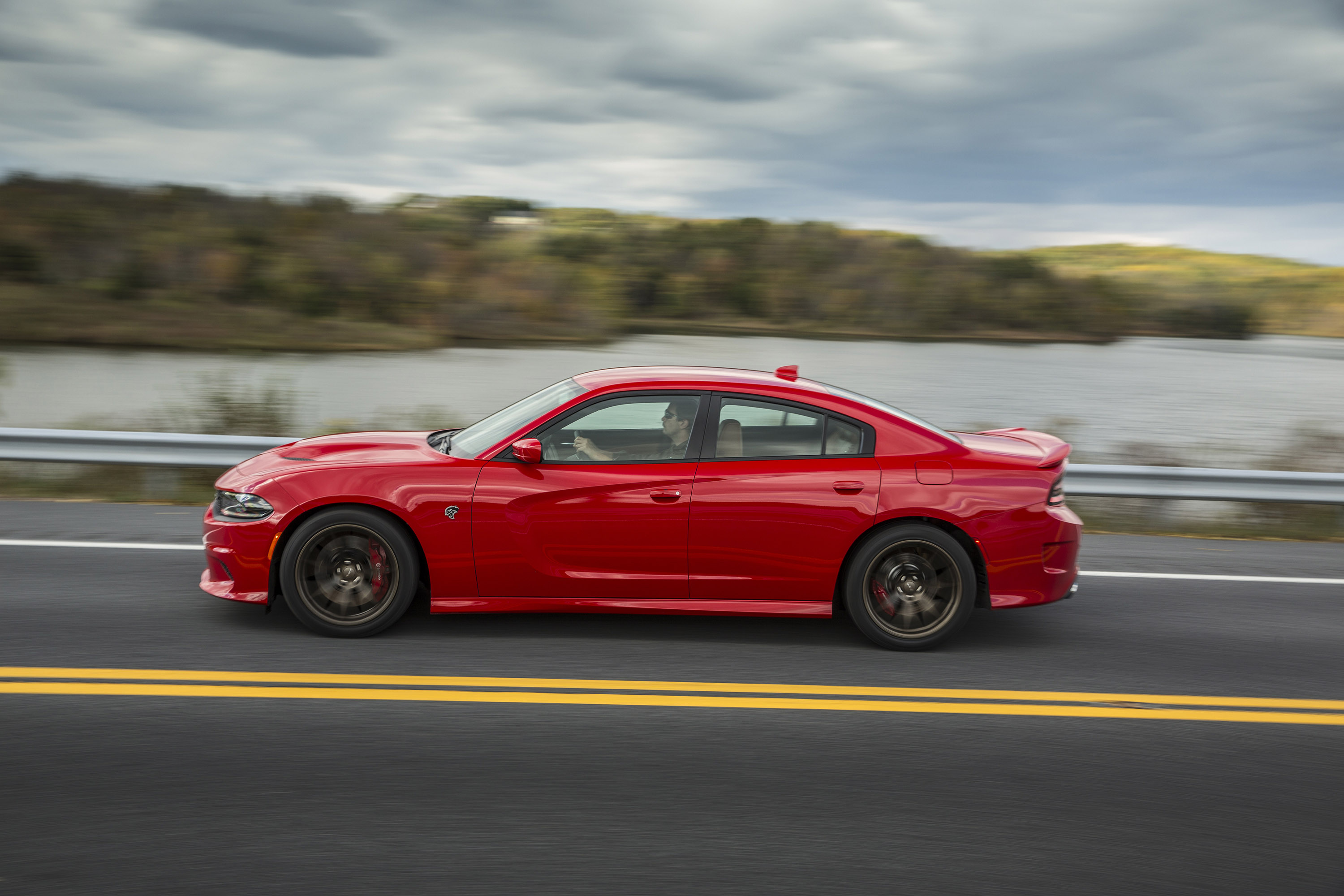 Go Mango Charger >> Dodge reveals new exterior colors for 2016 season